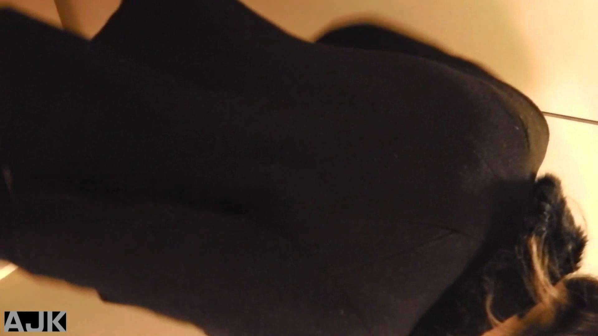 神降臨!史上最強の潜入かわや! vol.10 オマンコ秘宝館 隠し撮りオマンコ動画紹介 61連発 12