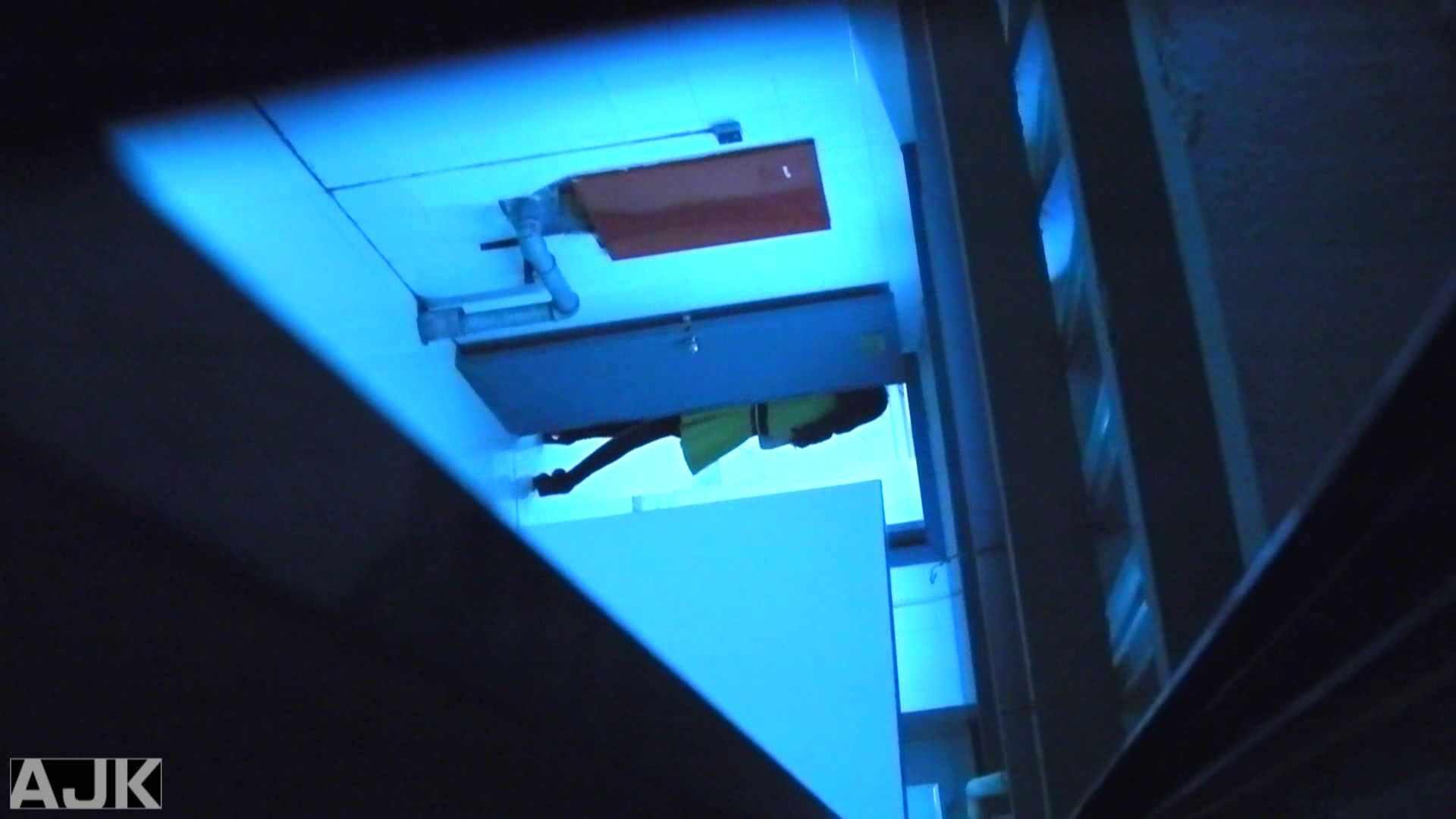 神降臨!史上最強の潜入かわや! vol.22 肛門 アダルト動画キャプチャ 56連発 6