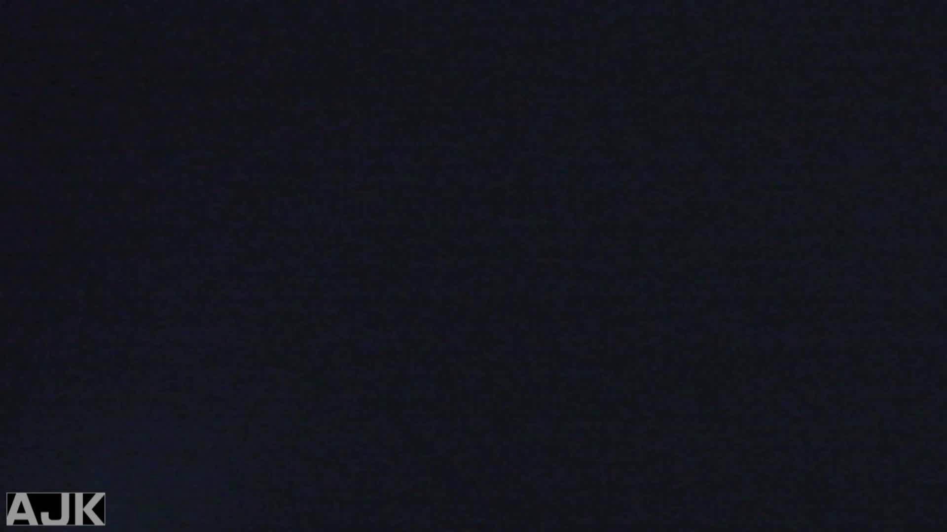 神降臨!史上最強の潜入かわや! vol.22 潜入  56連発 7