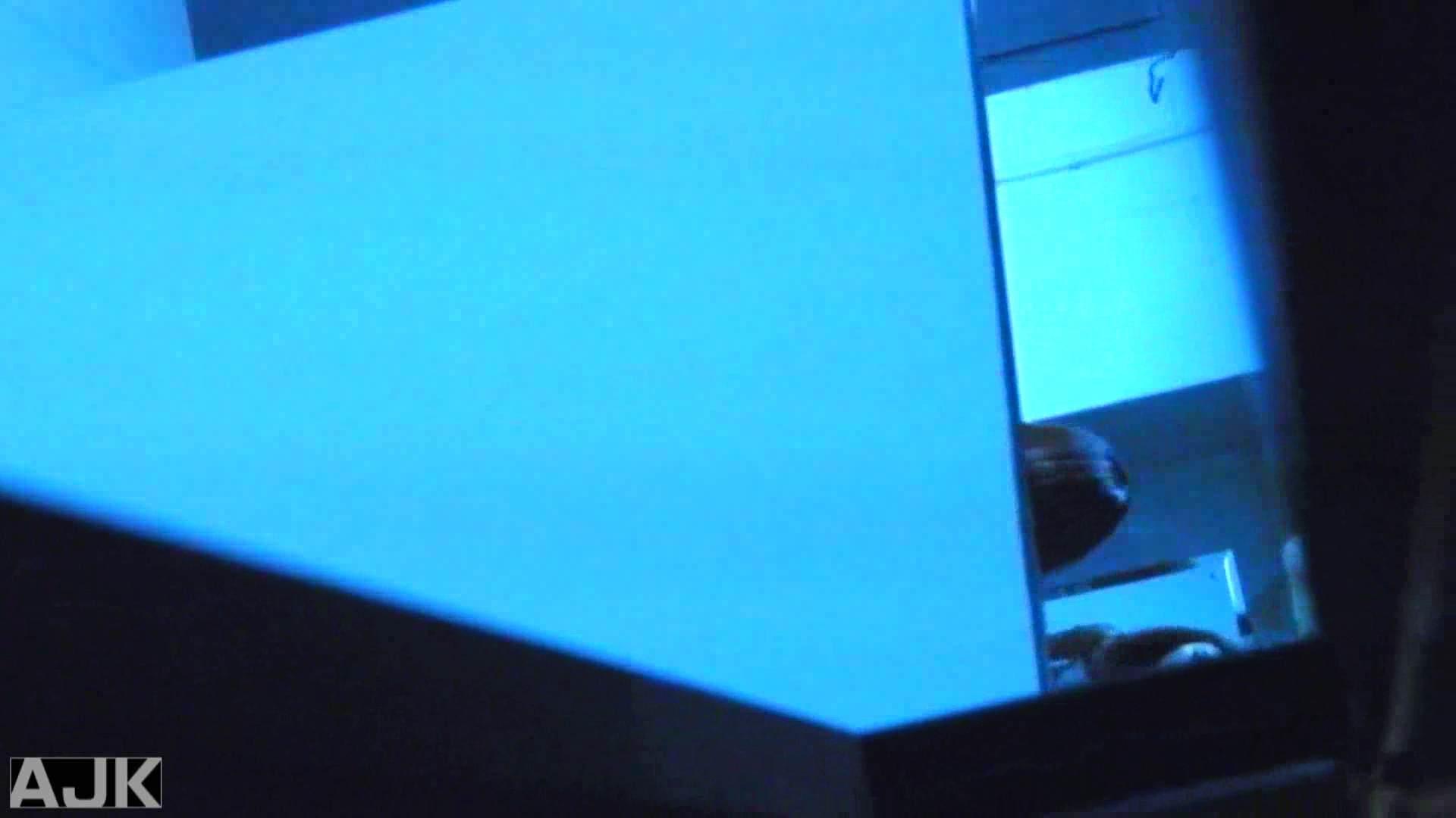 神降臨!史上最強の潜入かわや! vol.22 美女すけべ画像 おまんこ動画流出 56連発 11