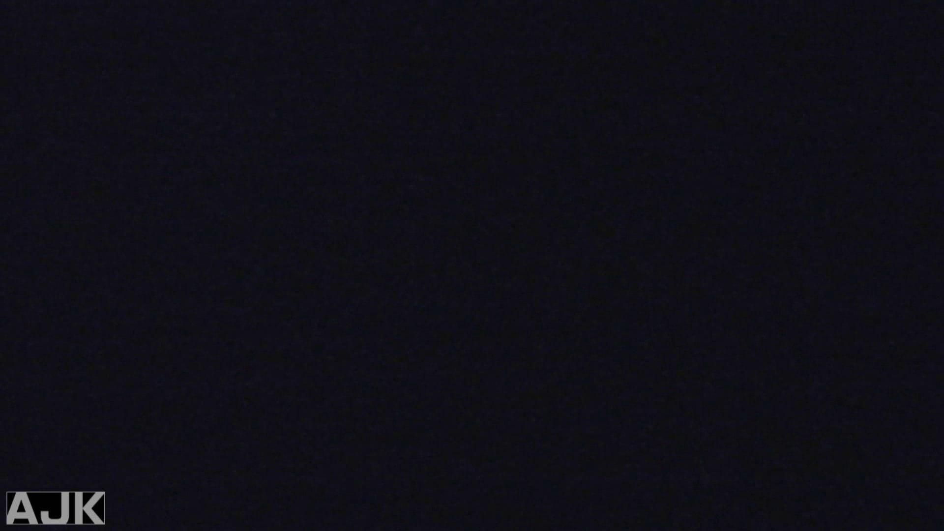 神降臨!史上最強の潜入かわや! vol.22 オマンコ秘宝館 濡れ場動画紹介 56連発 19