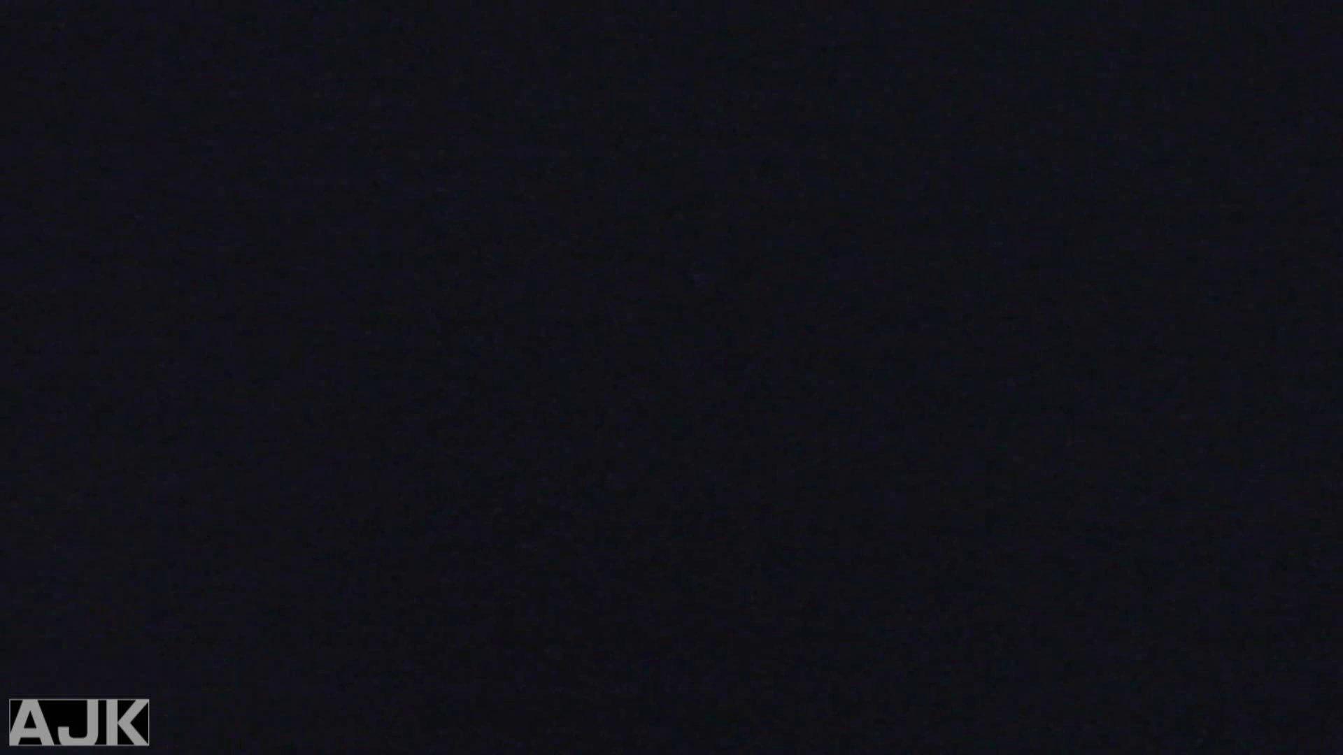 神降臨!史上最強の潜入かわや! vol.22 オマンコ秘宝館 濡れ場動画紹介 56連発 26