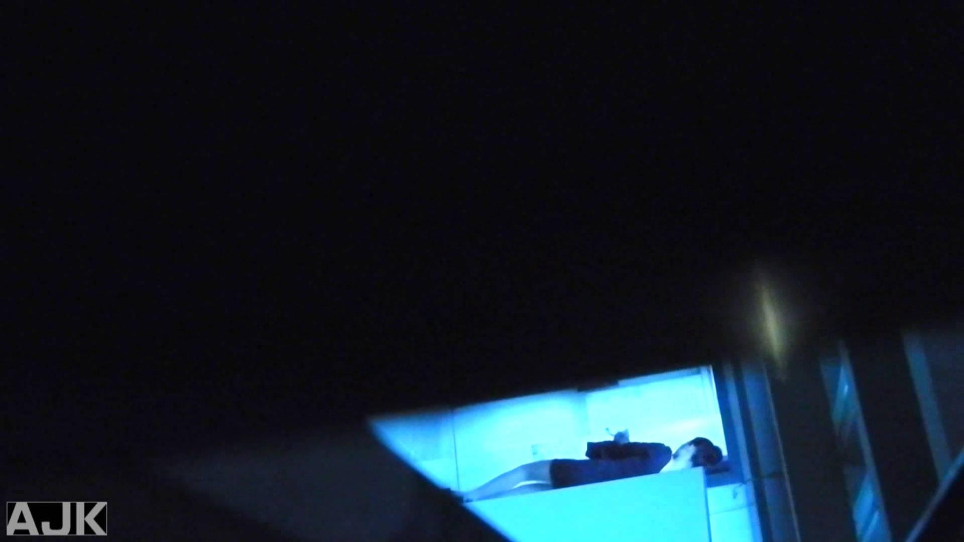 神降臨!史上最強の潜入かわや! vol.22 オマンコ秘宝館 濡れ場動画紹介 56連発 40