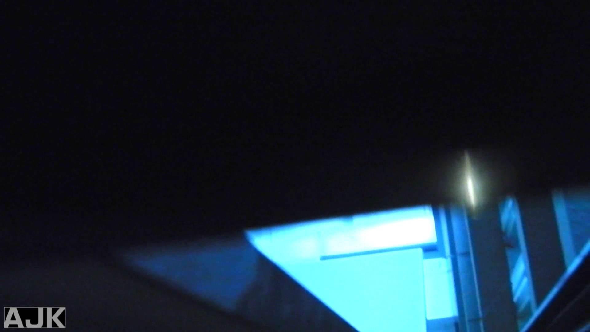 神降臨!史上最強の潜入かわや! vol.22 肛門 アダルト動画キャプチャ 56連発 41