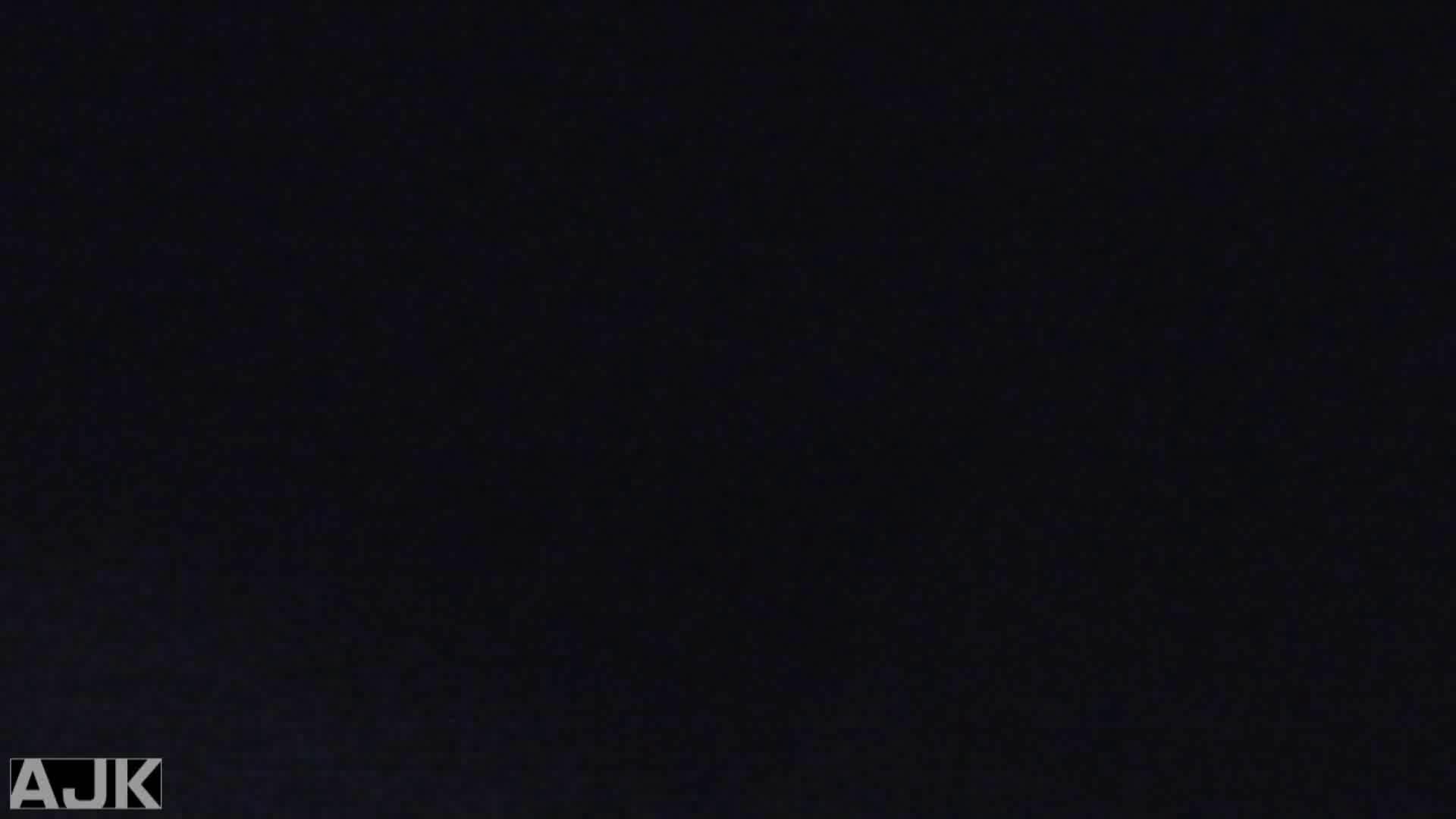 神降臨!史上最強の潜入かわや! vol.22 OLすけべ画像 AV無料 56連発 44