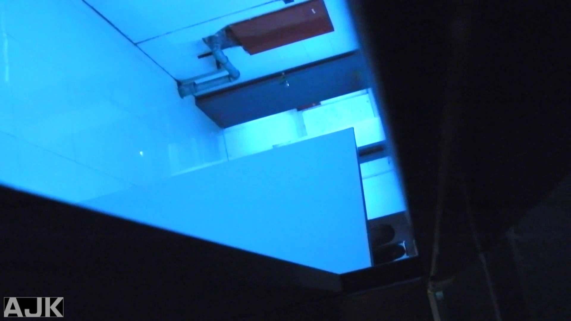神降臨!史上最強の潜入かわや! vol.22 オマンコ秘宝館 濡れ場動画紹介 56連発 47