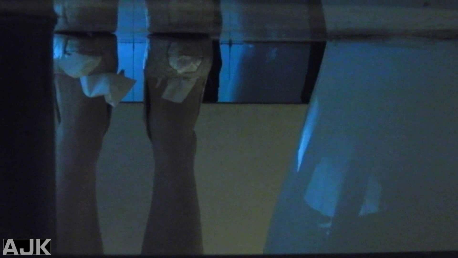 神降臨!史上最強の潜入かわや! vol.22 美女すけべ画像 おまんこ動画流出 56連発 53