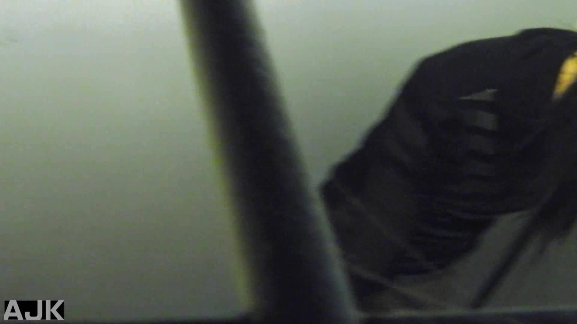 神降臨!史上最強の潜入かわや! vol.22 肛門 アダルト動画キャプチャ 56連発 55