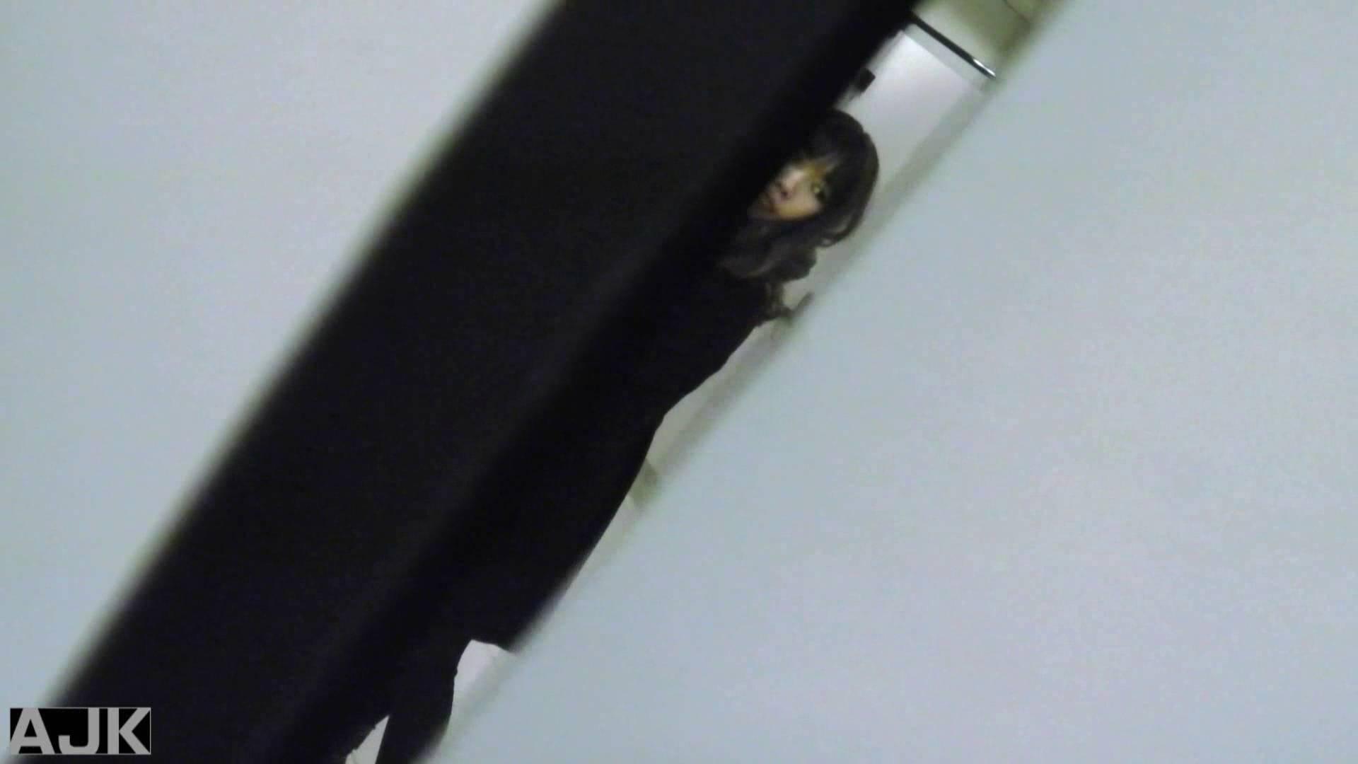 神降臨!史上最強の潜入かわや! vol.29 美女すけべ画像  54連発 21