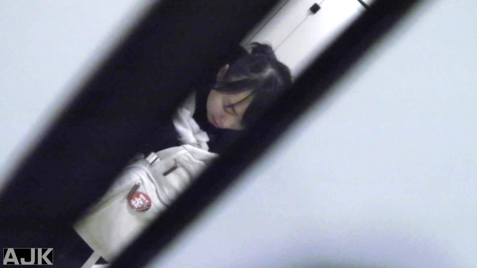 神降臨!史上最強の潜入かわや! vol.29 オマンコ秘宝館 盗み撮り動画キャプチャ 54連発 40