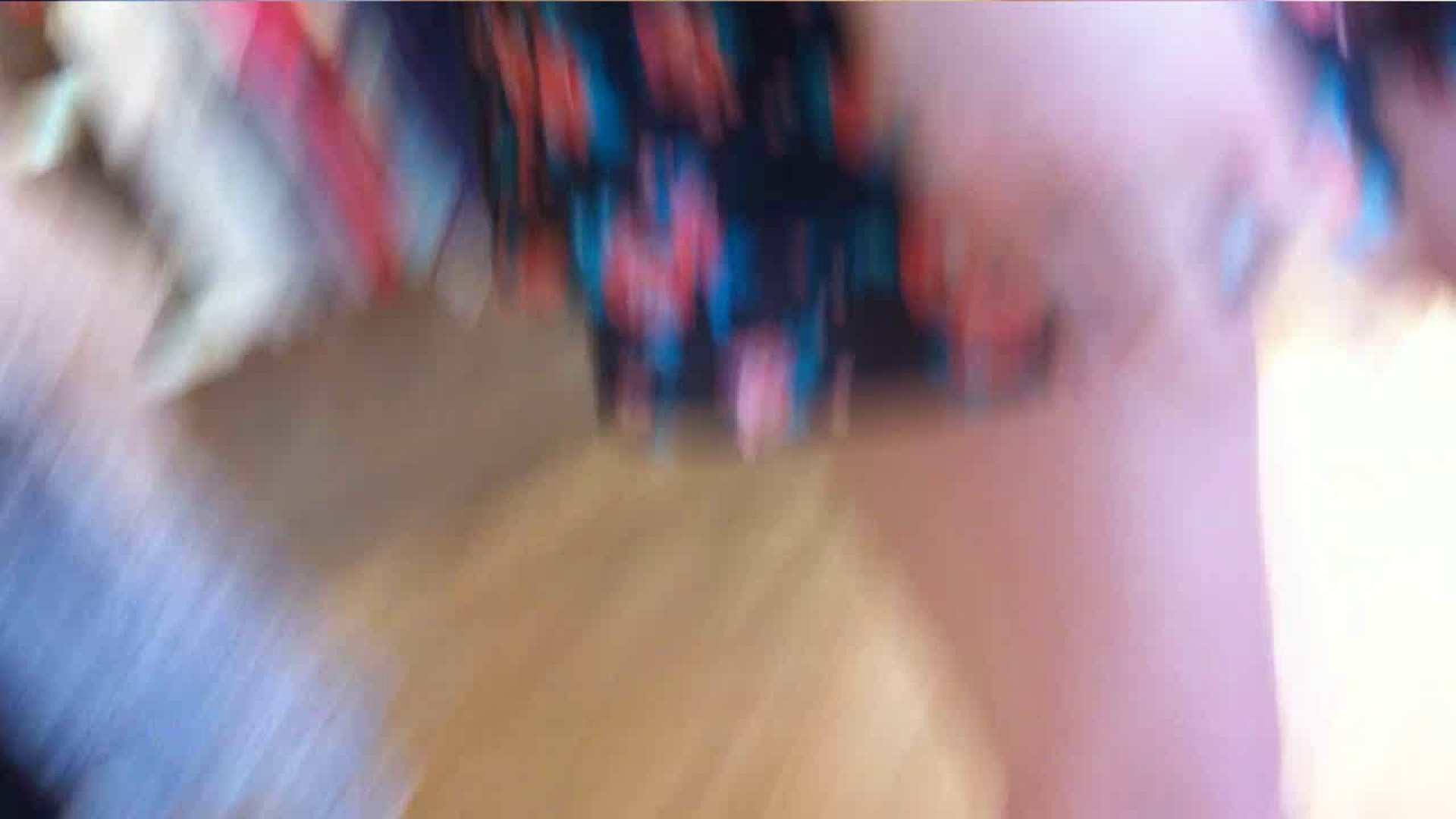 可愛いカリスマ店員限定‼胸チラ&パンチラ vol.07 チラ すけべAV動画紹介 97連発 12