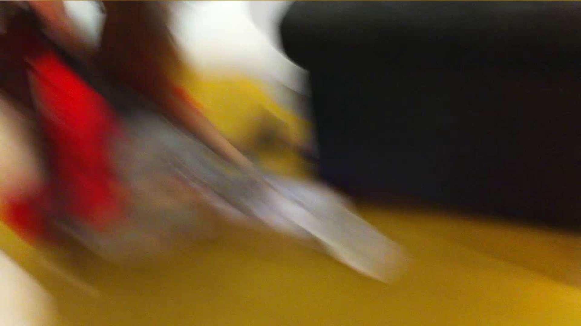 可愛いカリスマ店員限定‼胸チラ&パンチラ vol.07 パンチラ おめこ無修正画像 97連発 28