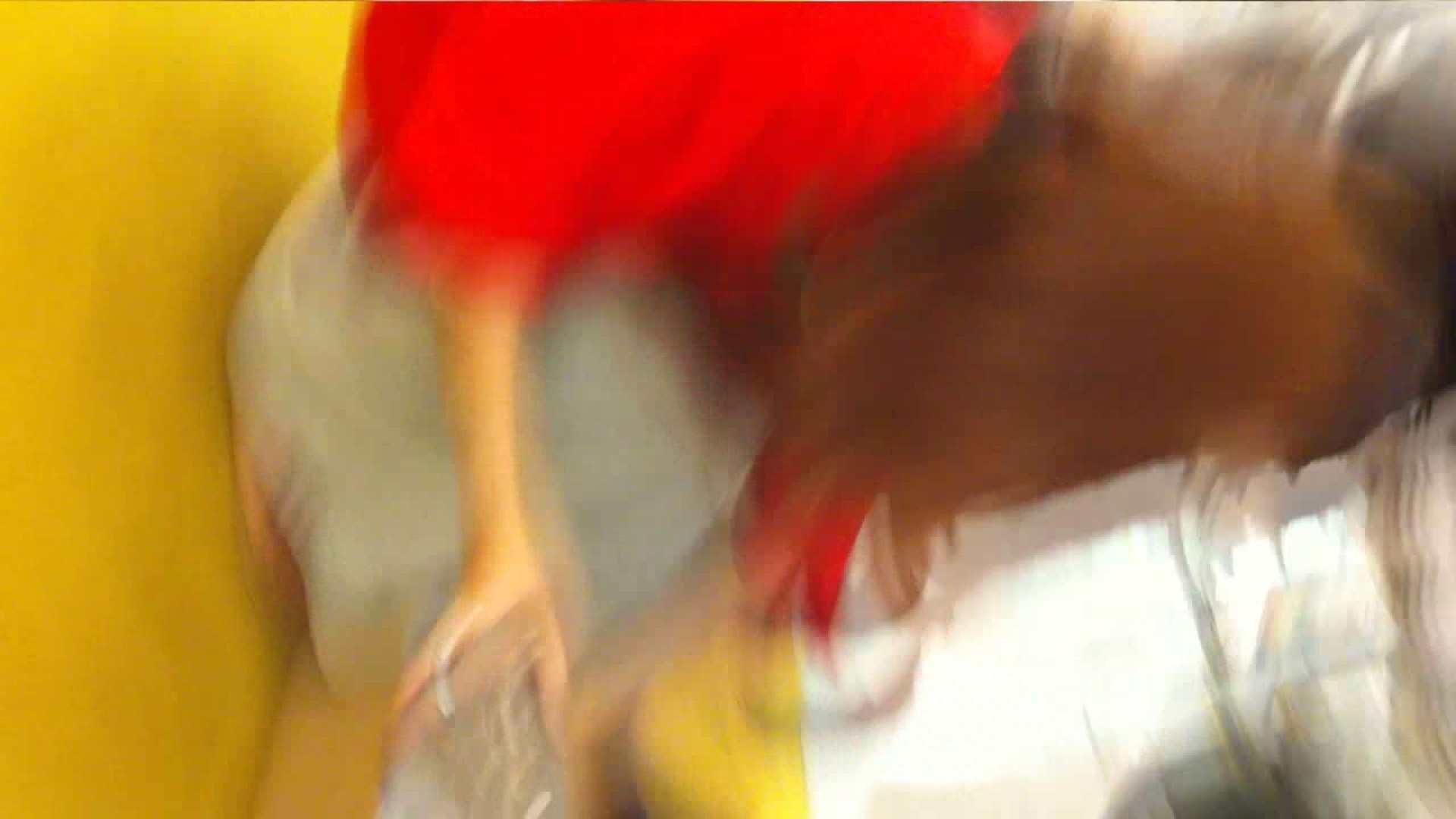 可愛いカリスマ店員限定‼胸チラ&パンチラ vol.07 胸チラ ぱこり動画紹介 97連発 29