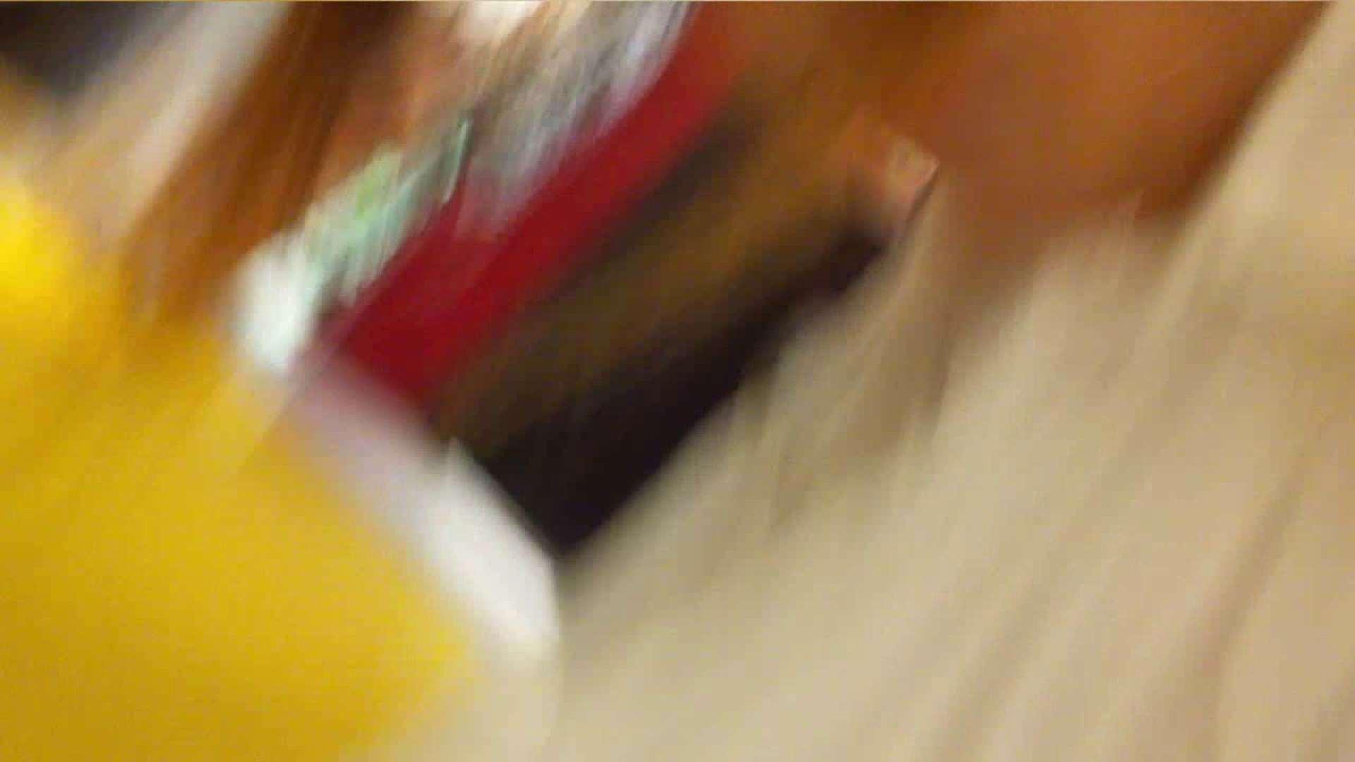 可愛いカリスマ店員限定‼胸チラ&パンチラ vol.07 パンチラ おめこ無修正画像 97連発 38