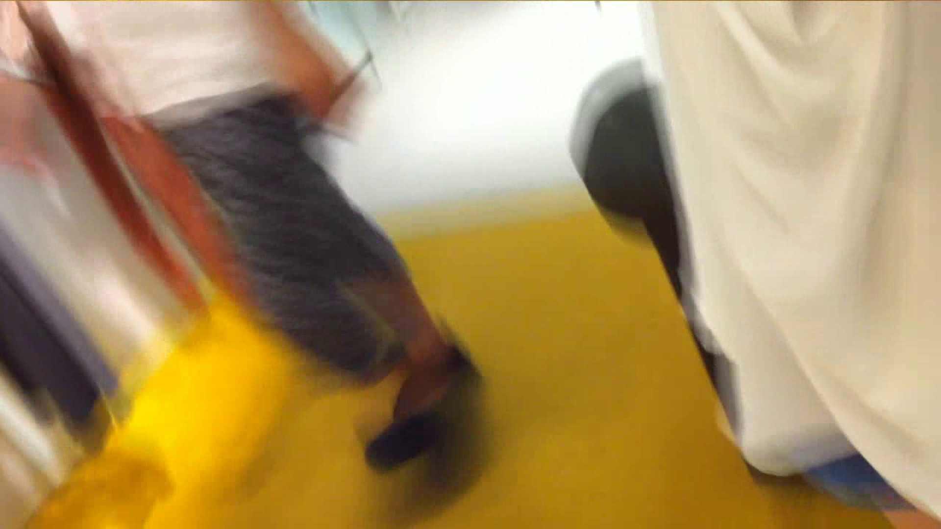 可愛いカリスマ店員限定‼胸チラ&パンチラ vol.07 接写特集   OLすけべ画像  97連発 41