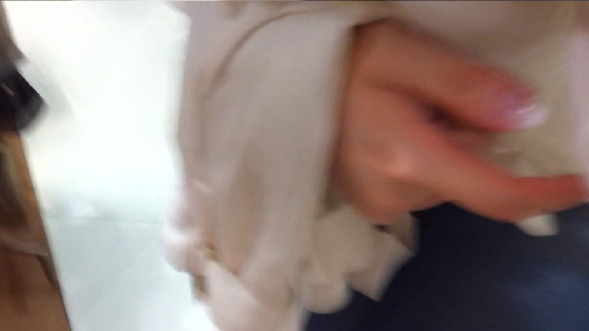 可愛いカリスマ店員限定‼胸チラ&パンチラ vol.07 胸チラ ぱこり動画紹介 97連発 54