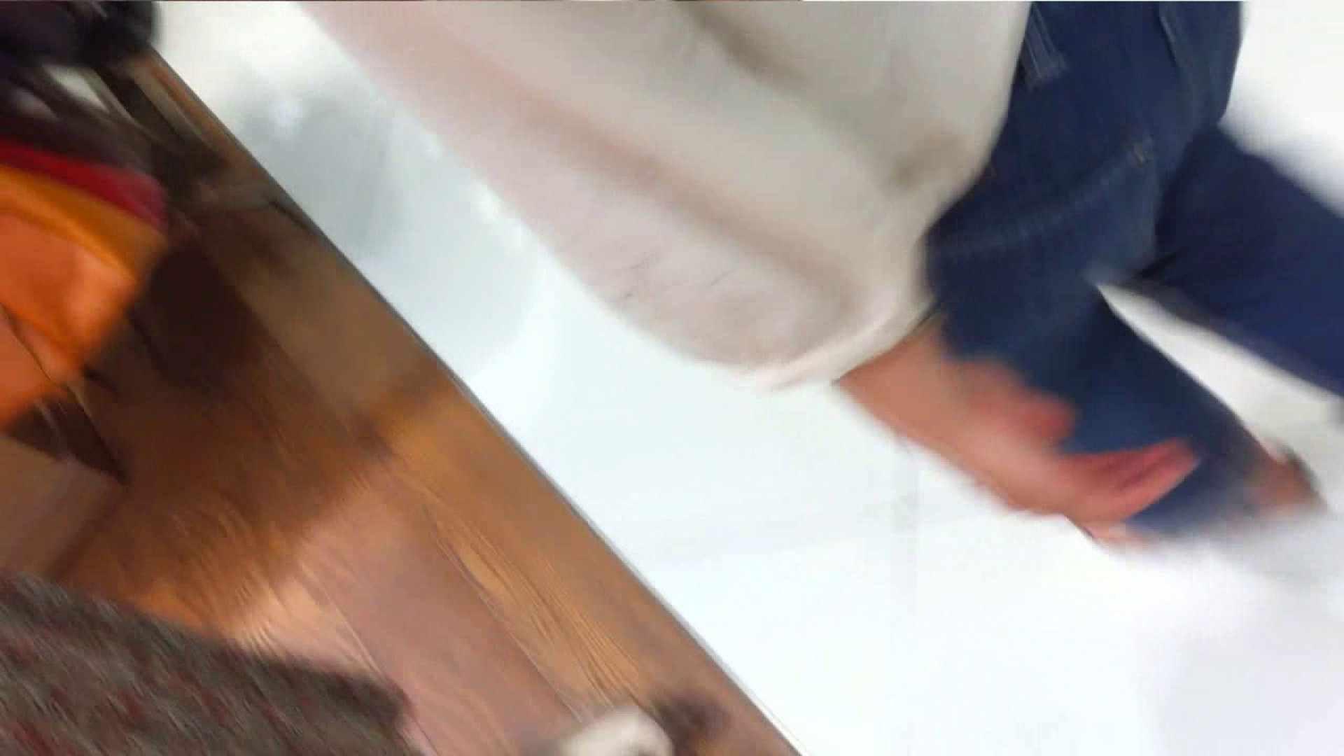 可愛いカリスマ店員限定‼胸チラ&パンチラ vol.07 チラ すけべAV動画紹介 97連発 67