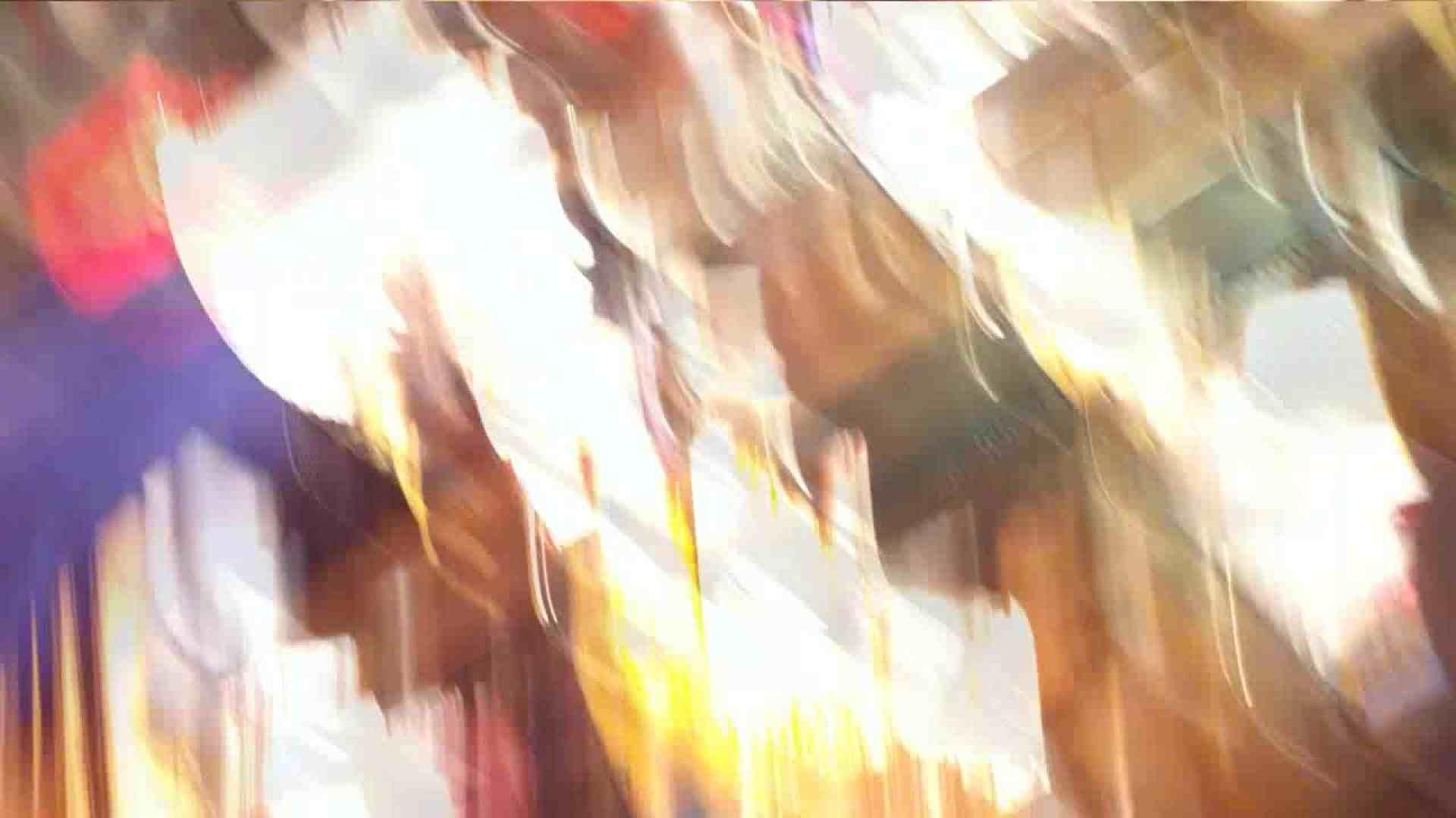 可愛いカリスマ店員限定‼胸チラ&パンチラ vol.23 パンチラ ワレメ動画紹介 84連発 2