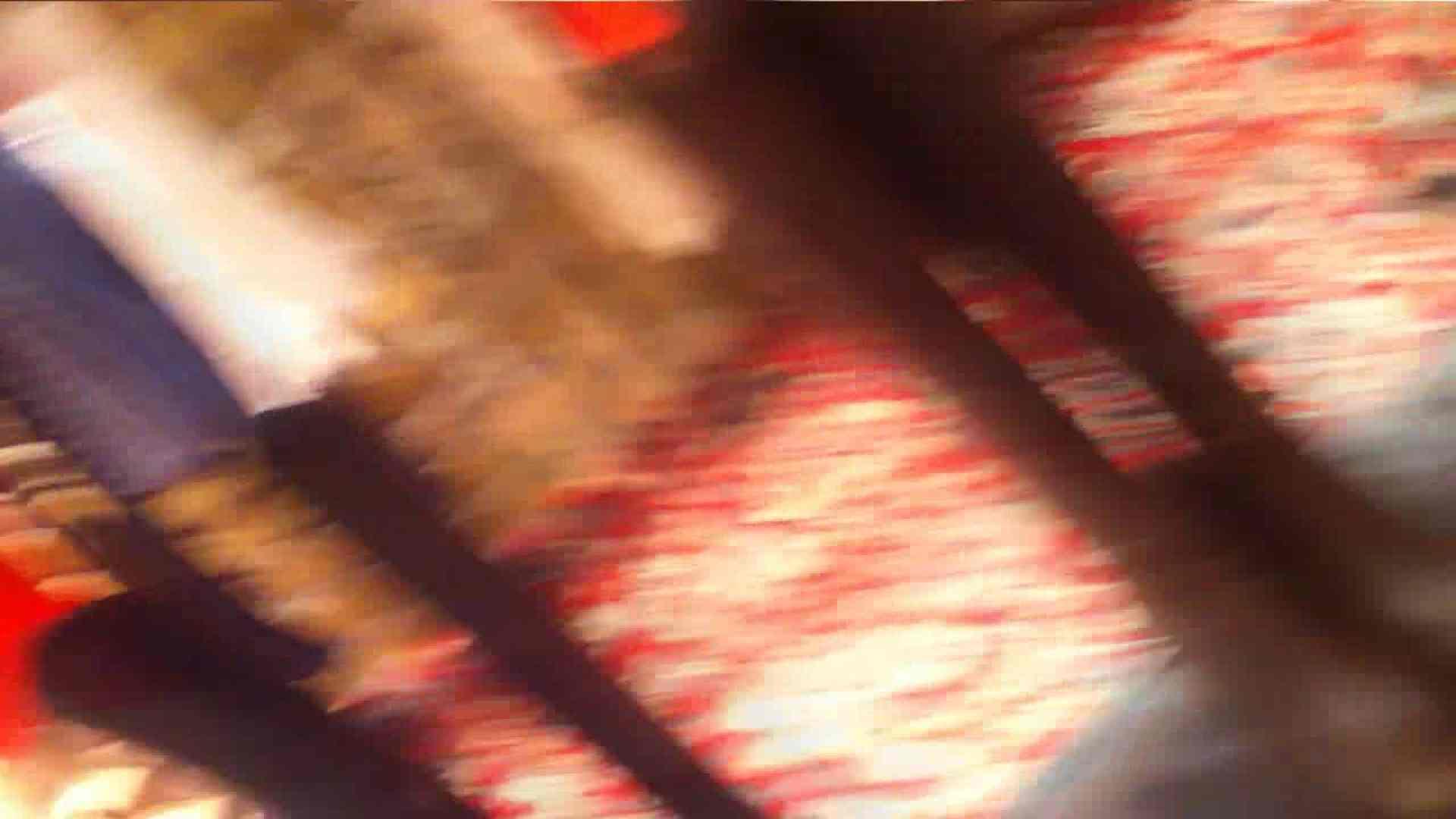可愛いカリスマ店員限定‼胸チラ&パンチラ vol.23 接写特集 エロ無料画像 84連発 3