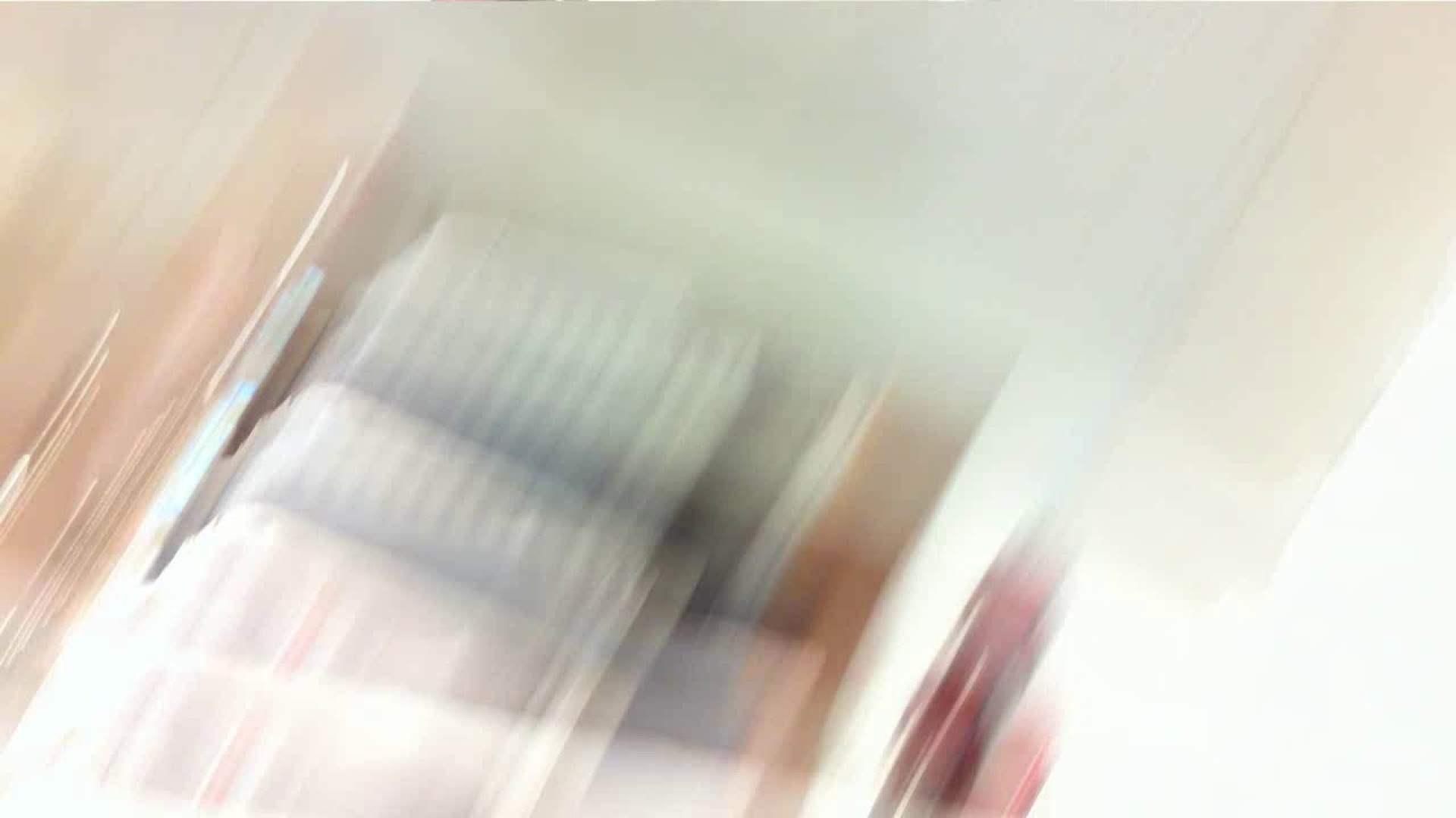 可愛いカリスマ店員限定‼胸チラ&パンチラ vol.23 パンチラ ワレメ動画紹介 84連発 7