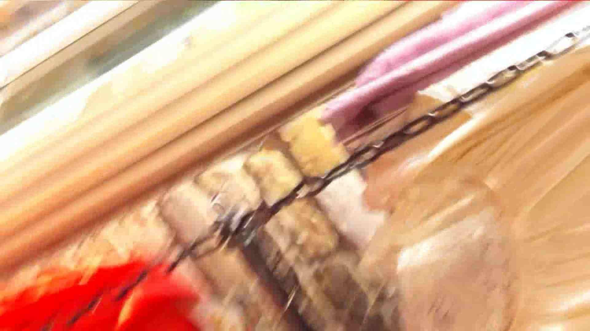 可愛いカリスマ店員限定‼胸チラ&パンチラ vol.23 OLすけべ画像 | チラ  84連発 31