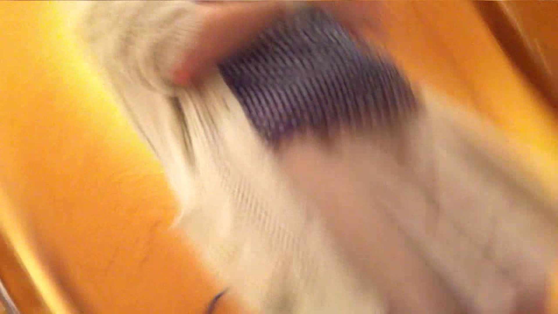 可愛いカリスマ店員限定‼胸チラ&パンチラ vol.23 胸チラ ワレメ無修正動画無料 84連発 54
