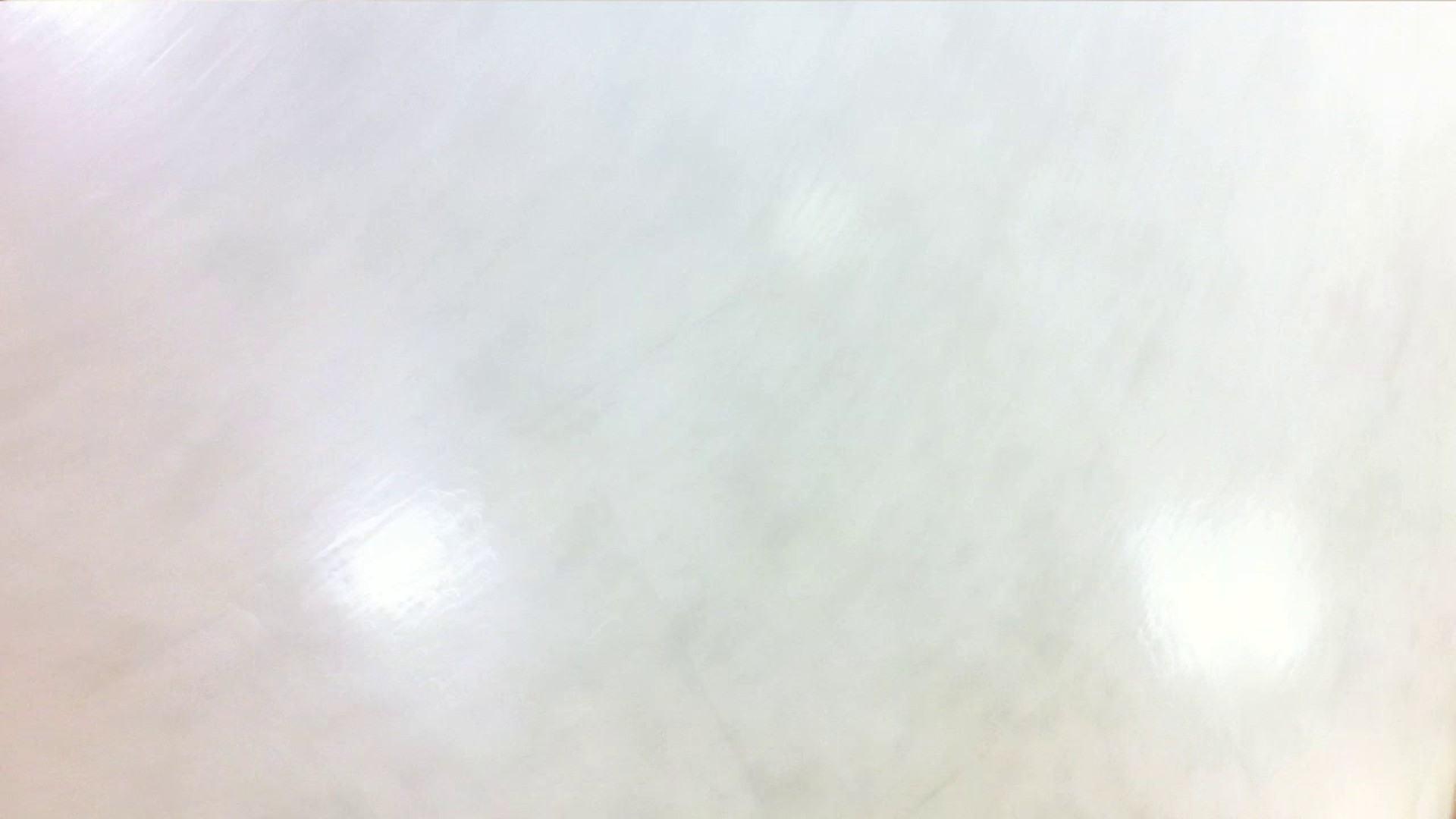 可愛いカリスマ店員限定‼胸チラ&パンチラ vol.23 胸チラ ワレメ無修正動画無料 84連発 74
