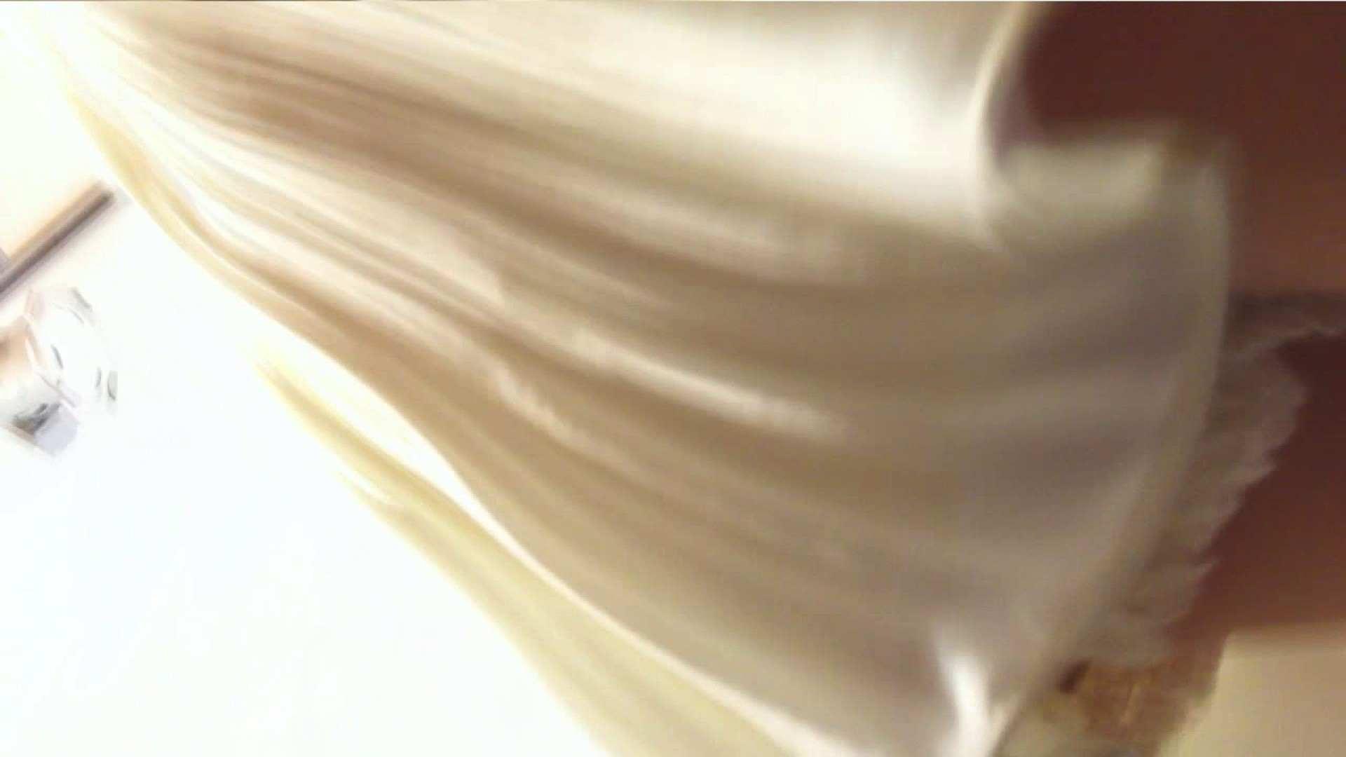 可愛いカリスマ店員限定‼胸チラ&パンチラ vol.23 OLすけべ画像 | チラ  84連発 81