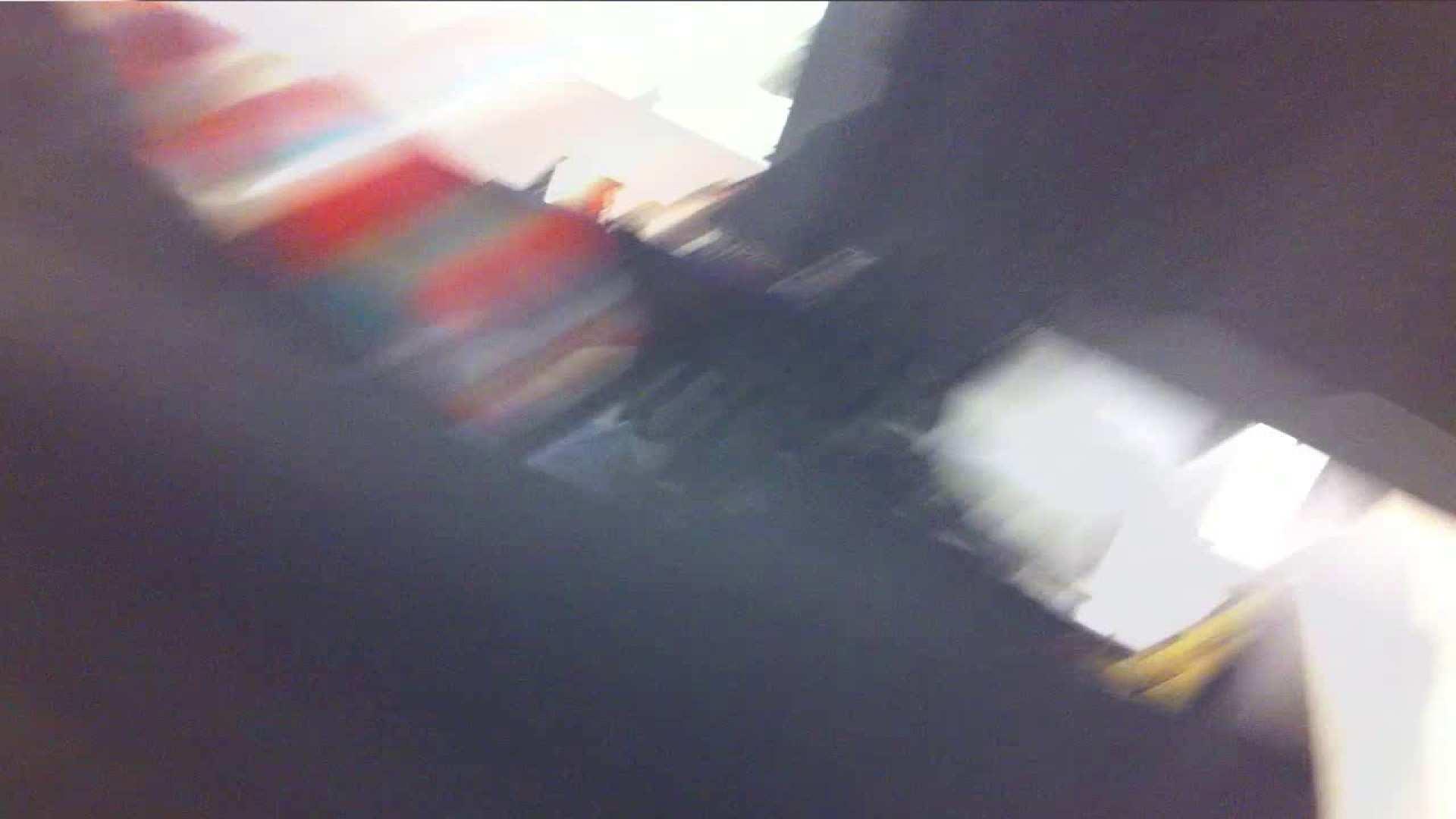 可愛いカリスマ店員限定‼胸チラ&パンチラ vol.23 接写特集 エロ無料画像 84連発 83