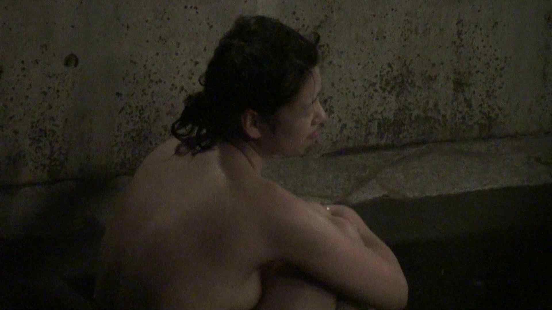 Aquaな露天風呂Vol.342 OLすけべ画像 | 露天  96連発 52