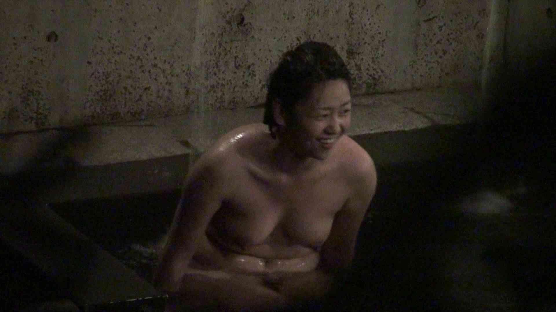 Aquaな露天風呂Vol.342 OLすけべ画像 | 露天  96連発 67