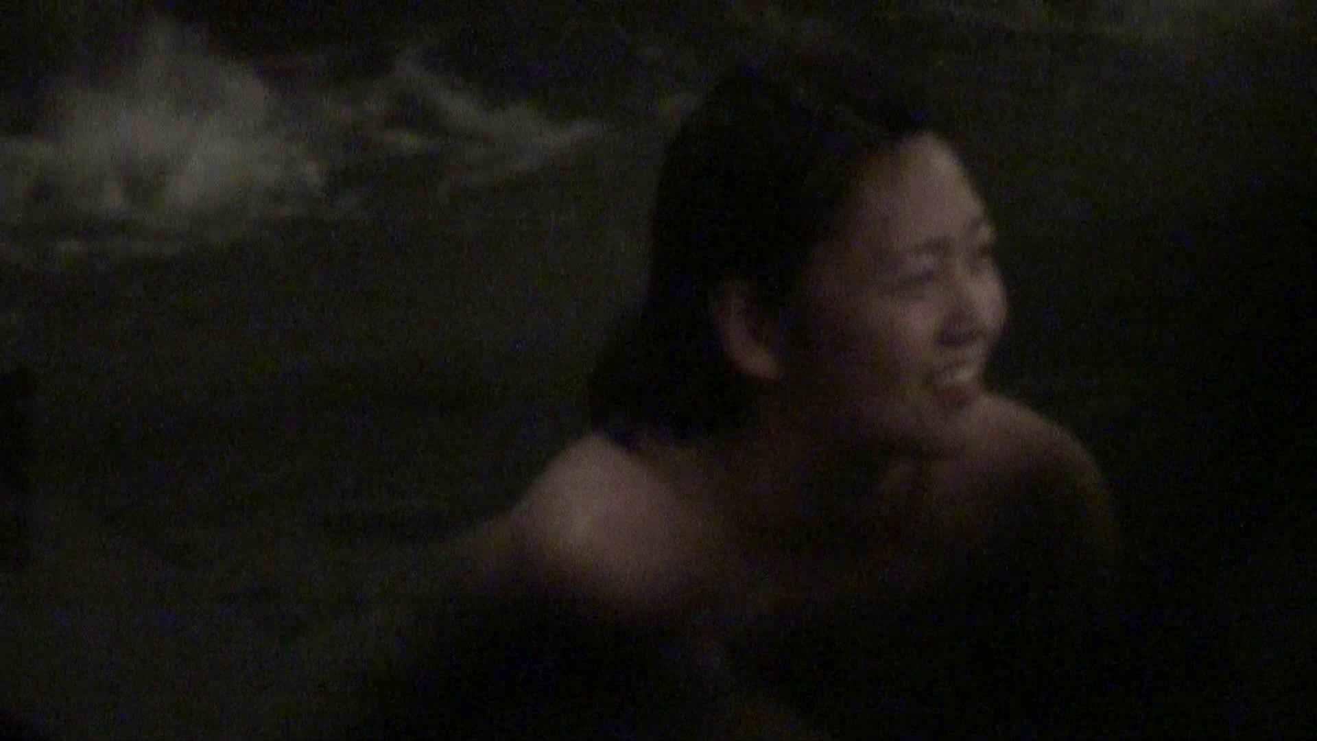 Aquaな露天風呂Vol.342 OLすけべ画像  96連発 69