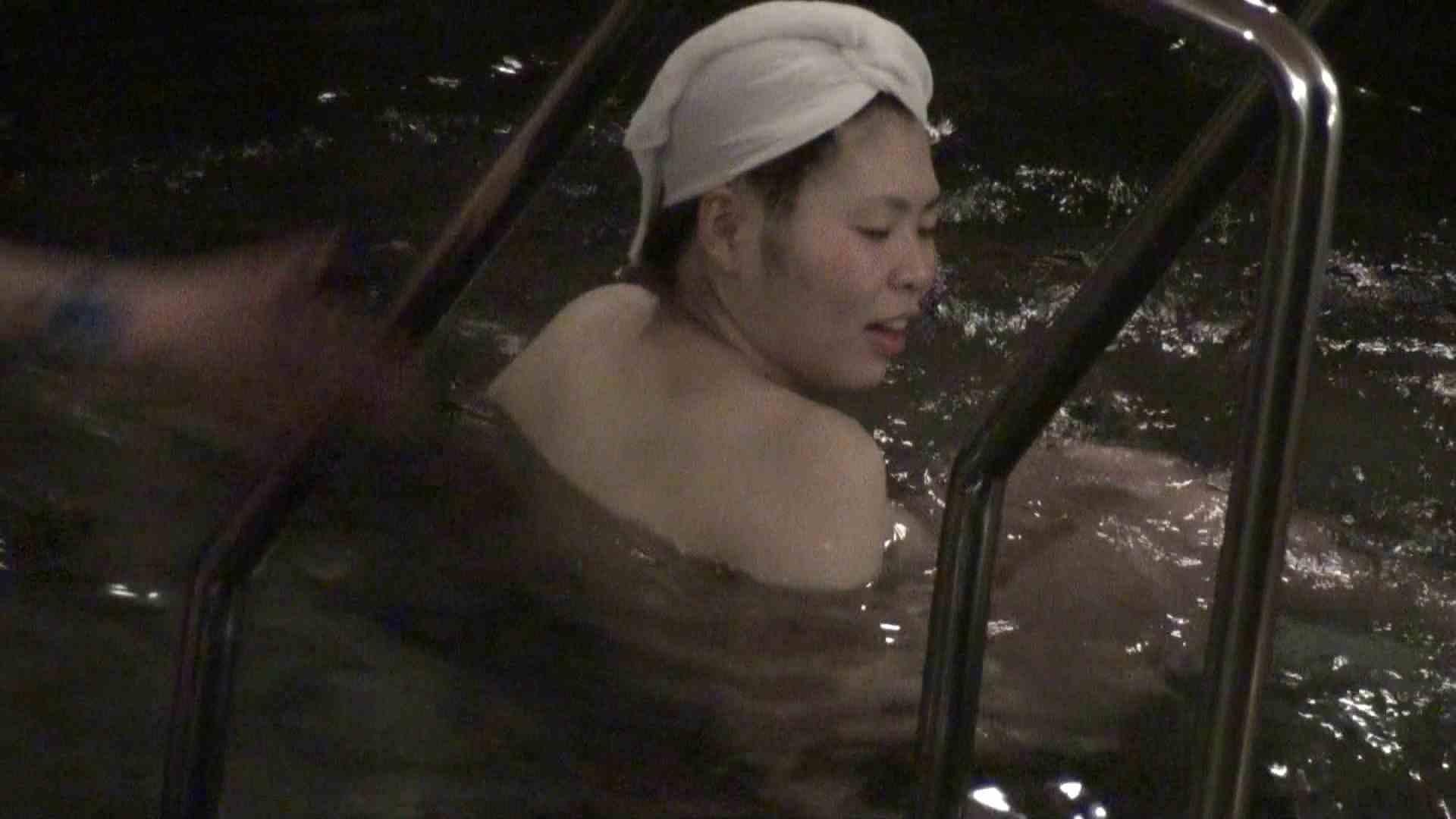 Aquaな露天風呂Vol.401 OLすけべ画像 | 盗撮  95連発 7