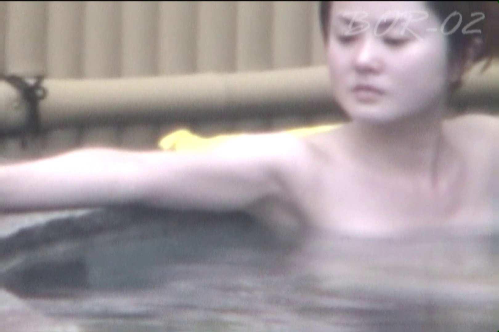 Aquaな露天風呂Vol.474 盗撮 ぱこり動画紹介 87連発 77
