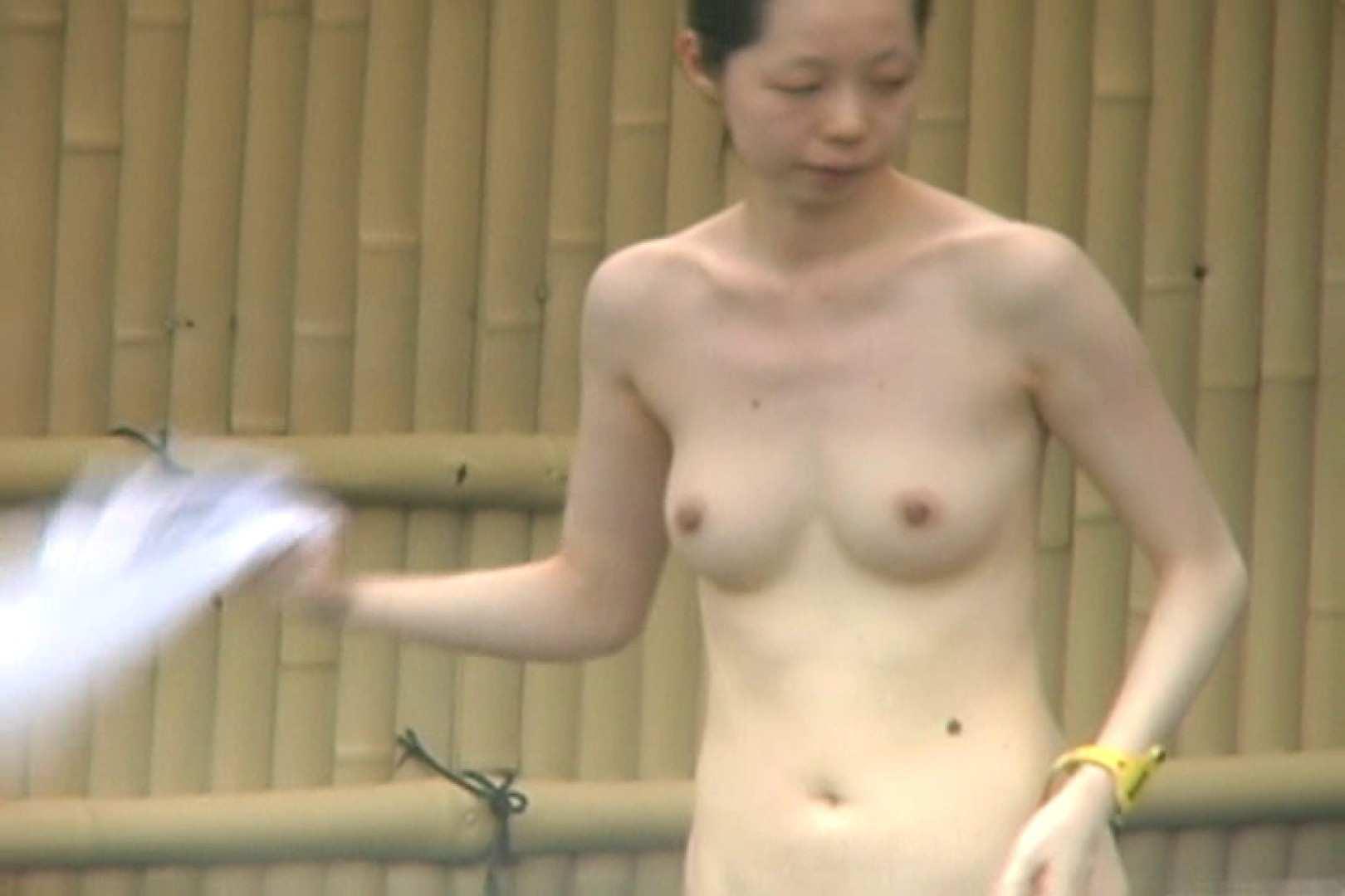 Aquaな露天風呂Vol.565 OLすけべ画像 おめこ無修正動画無料 52連発 17