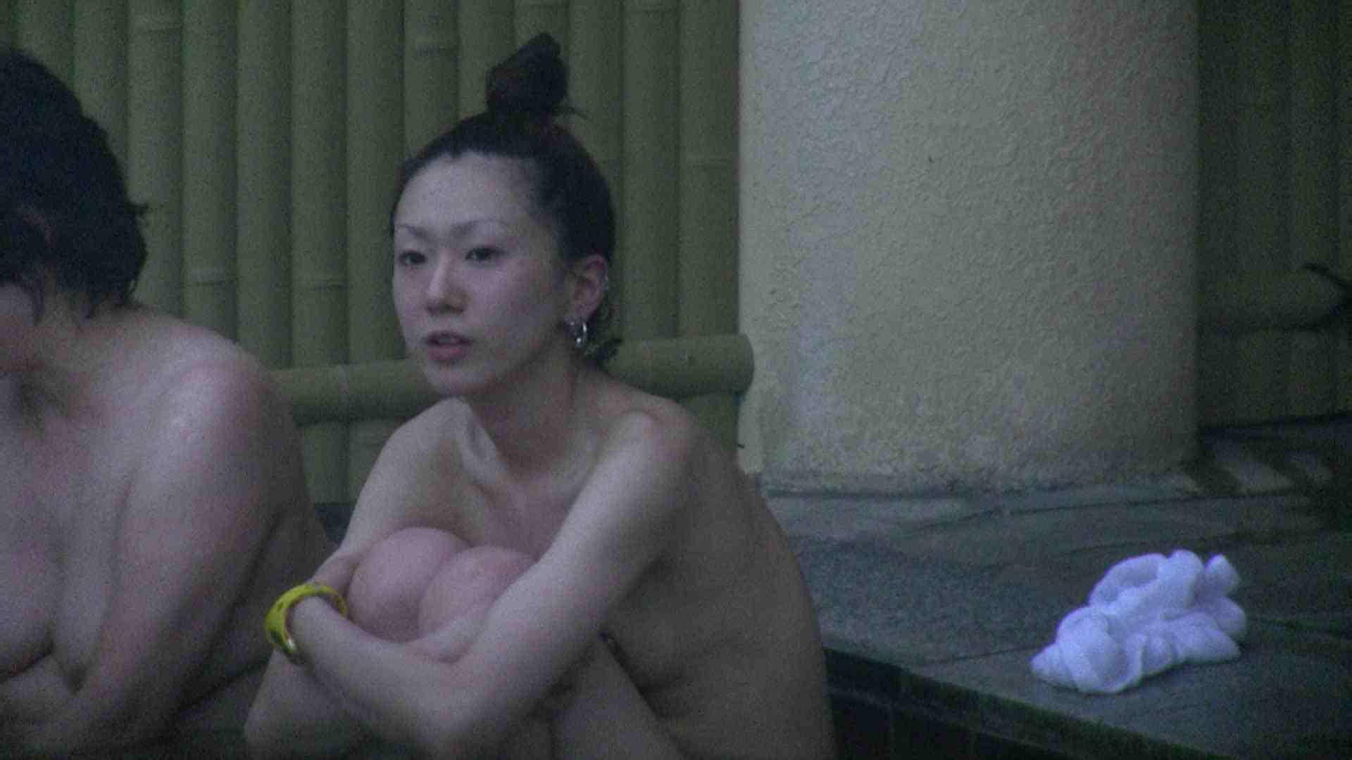 Aquaな露天風呂Vol.587 OLすけべ画像 隠し撮りオマンコ動画紹介 29連発 20