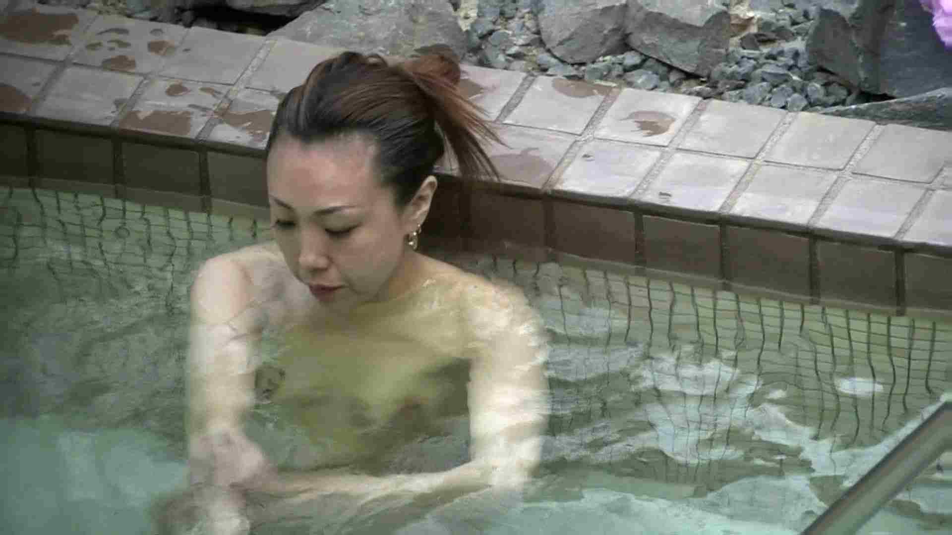 Aquaな露天風呂Vol.654 OLすけべ画像   盗撮  38連発 1