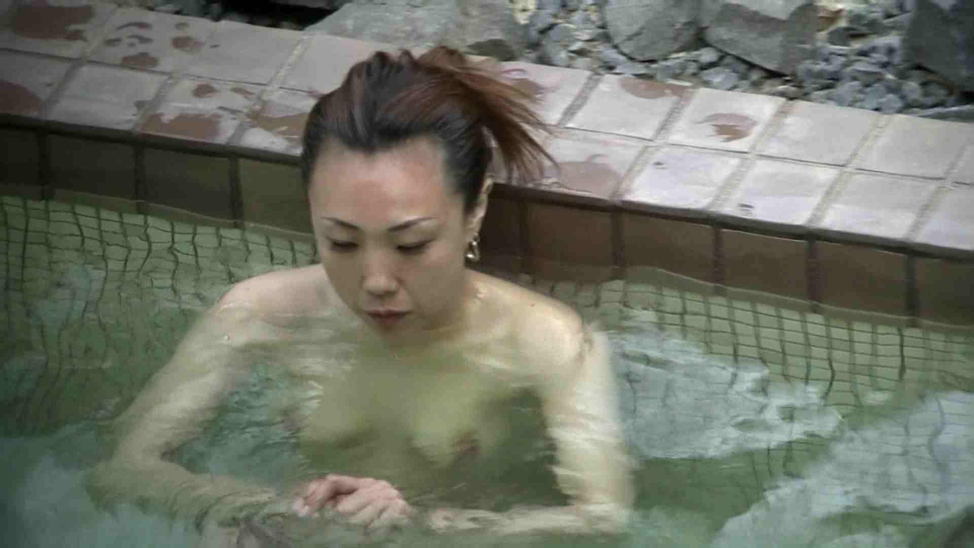 Aquaな露天風呂Vol.654 露天 AV無料動画キャプチャ 38連発 11