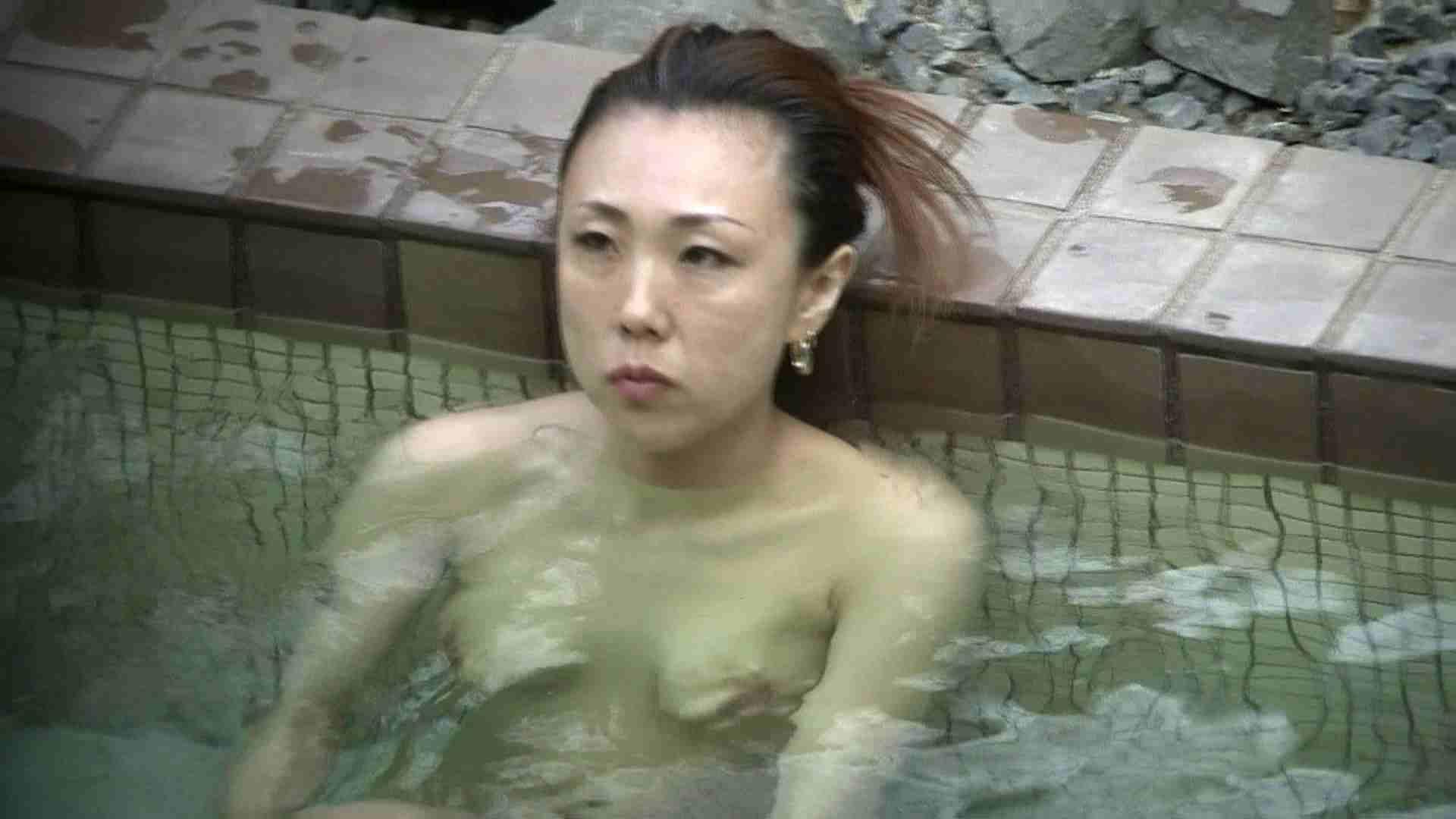 Aquaな露天風呂Vol.654 OLすけべ画像   盗撮  38連発 16