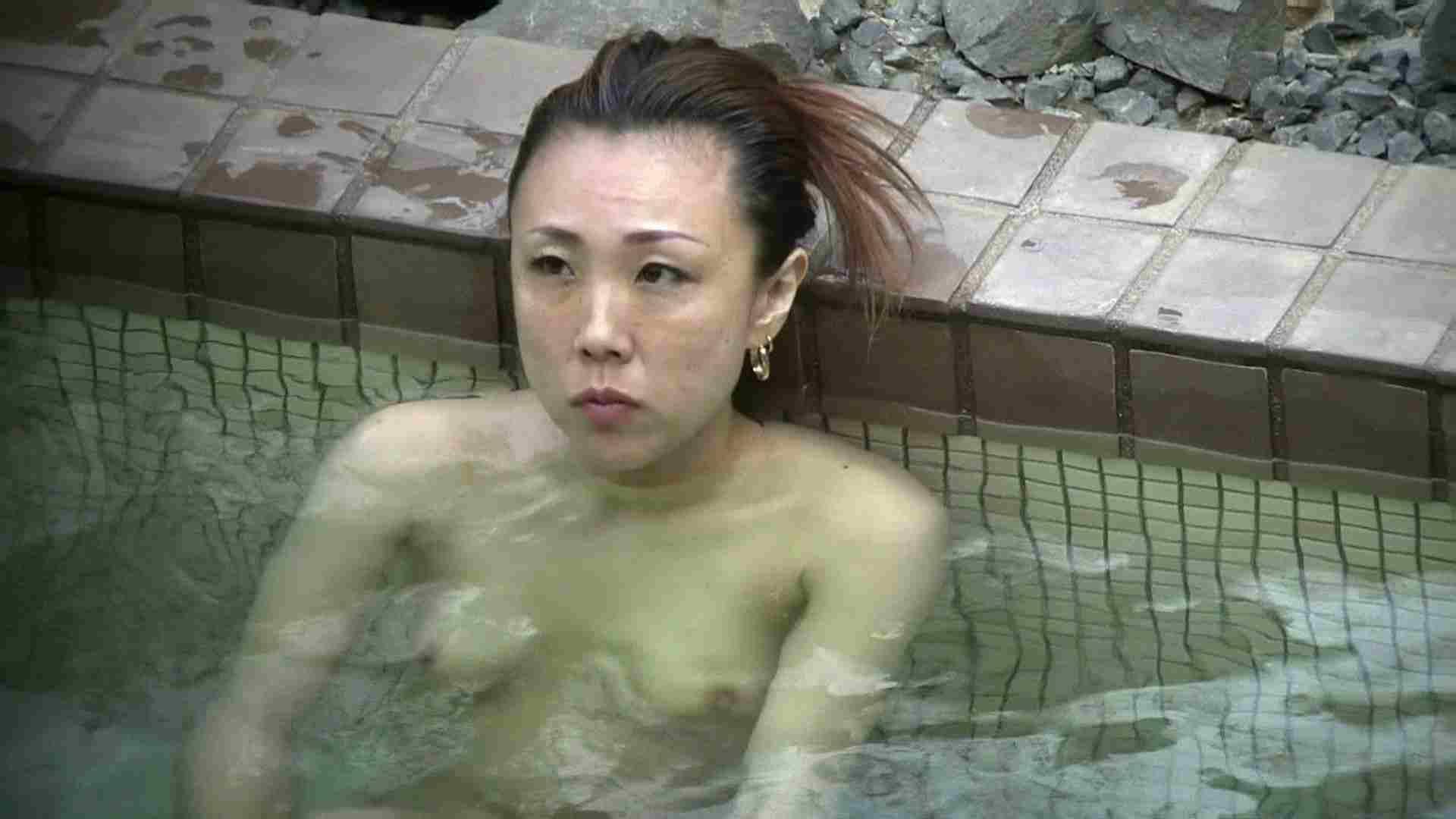 Aquaな露天風呂Vol.654 露天 AV無料動画キャプチャ 38連発 17