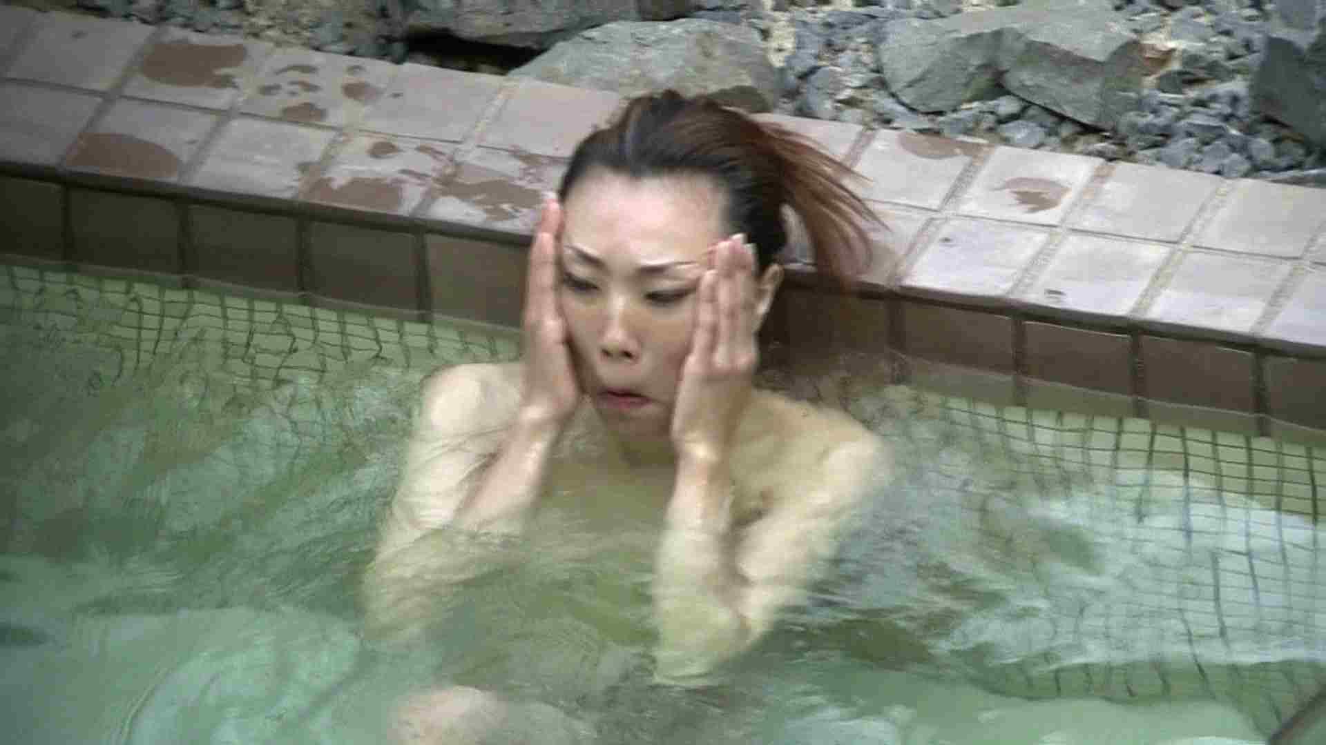 Aquaな露天風呂Vol.654 OLすけべ画像   盗撮  38連発 22