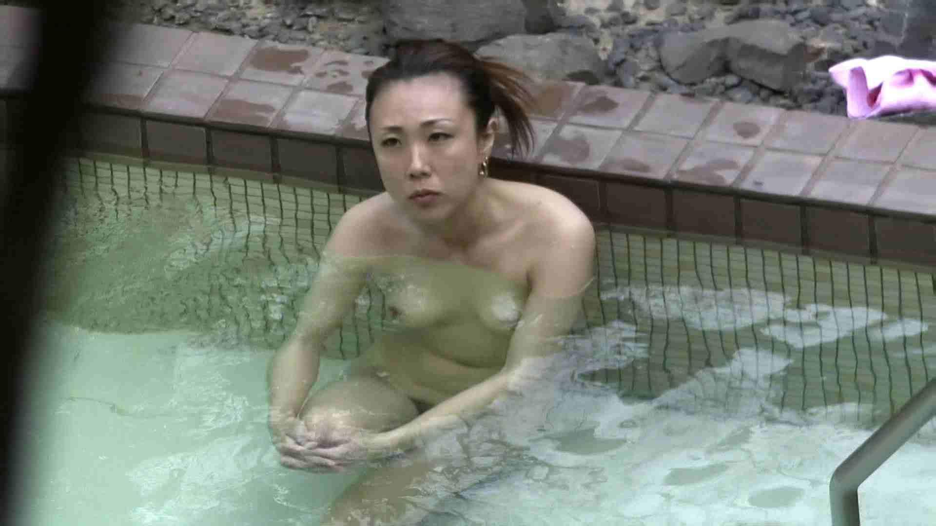 Aquaな露天風呂Vol.654 露天 AV無料動画キャプチャ 38連発 29