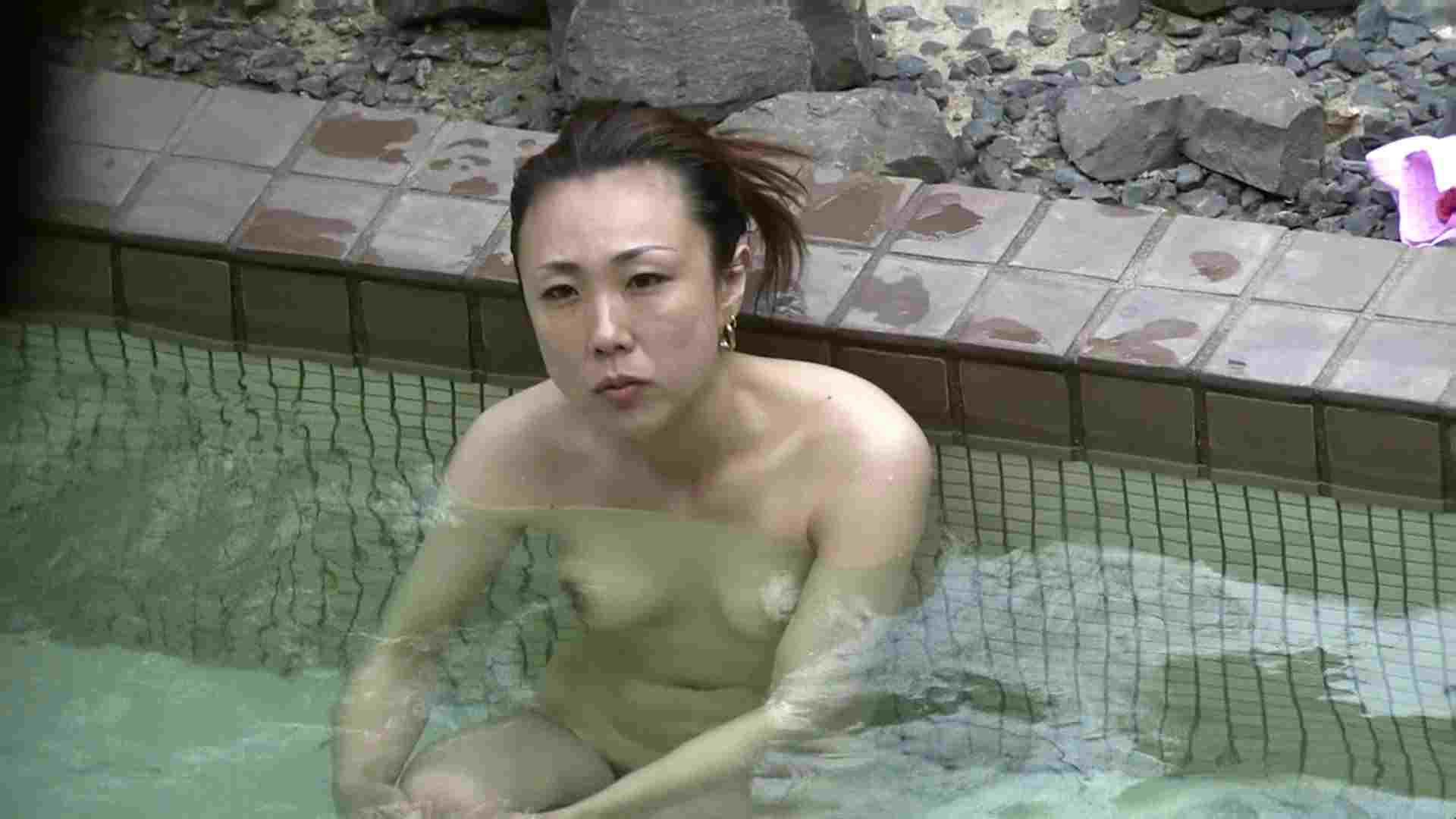 Aquaな露天風呂Vol.654 OLすけべ画像   盗撮  38連発 31