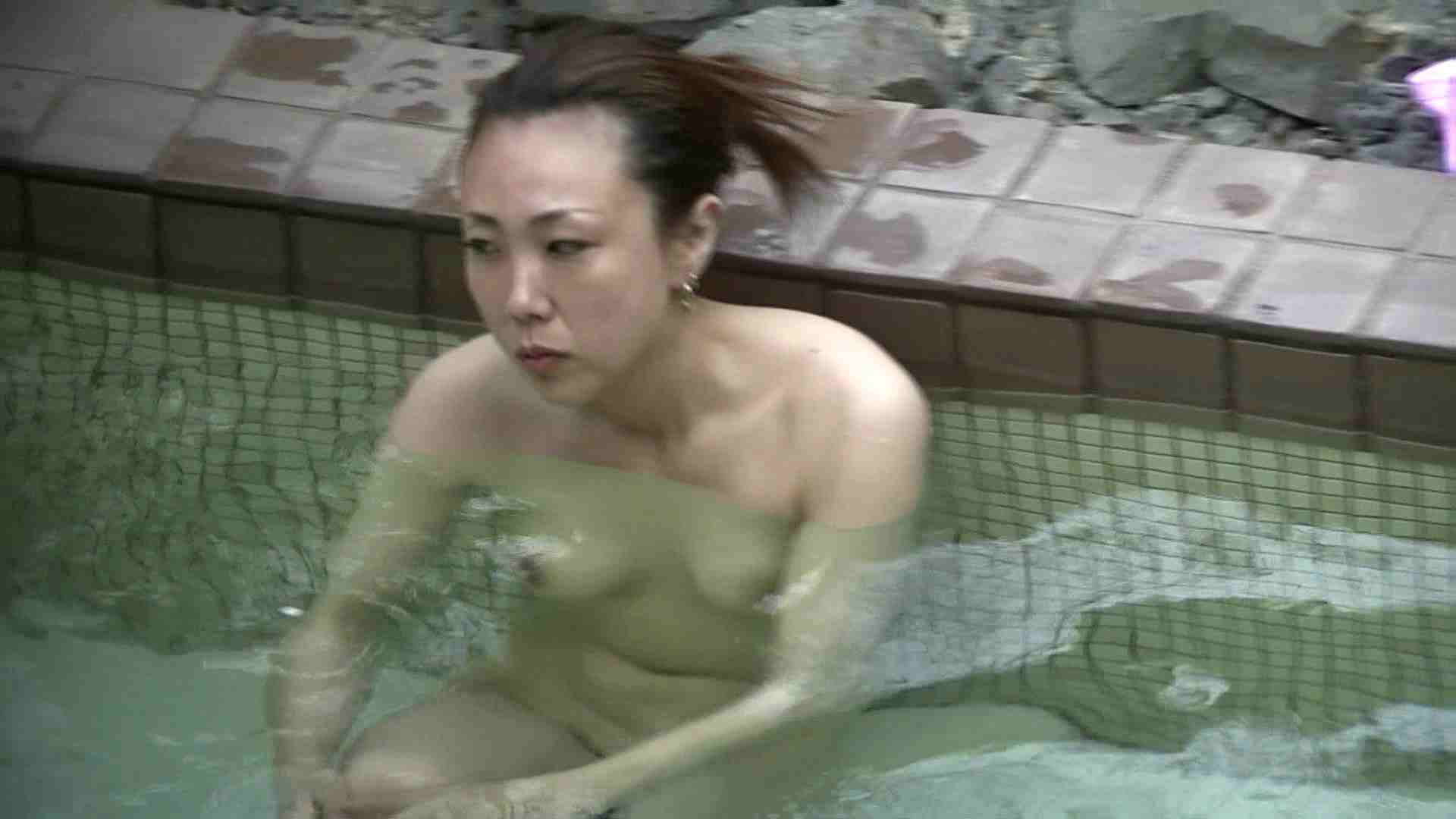 Aquaな露天風呂Vol.654 OLすけべ画像   盗撮  38連発 34