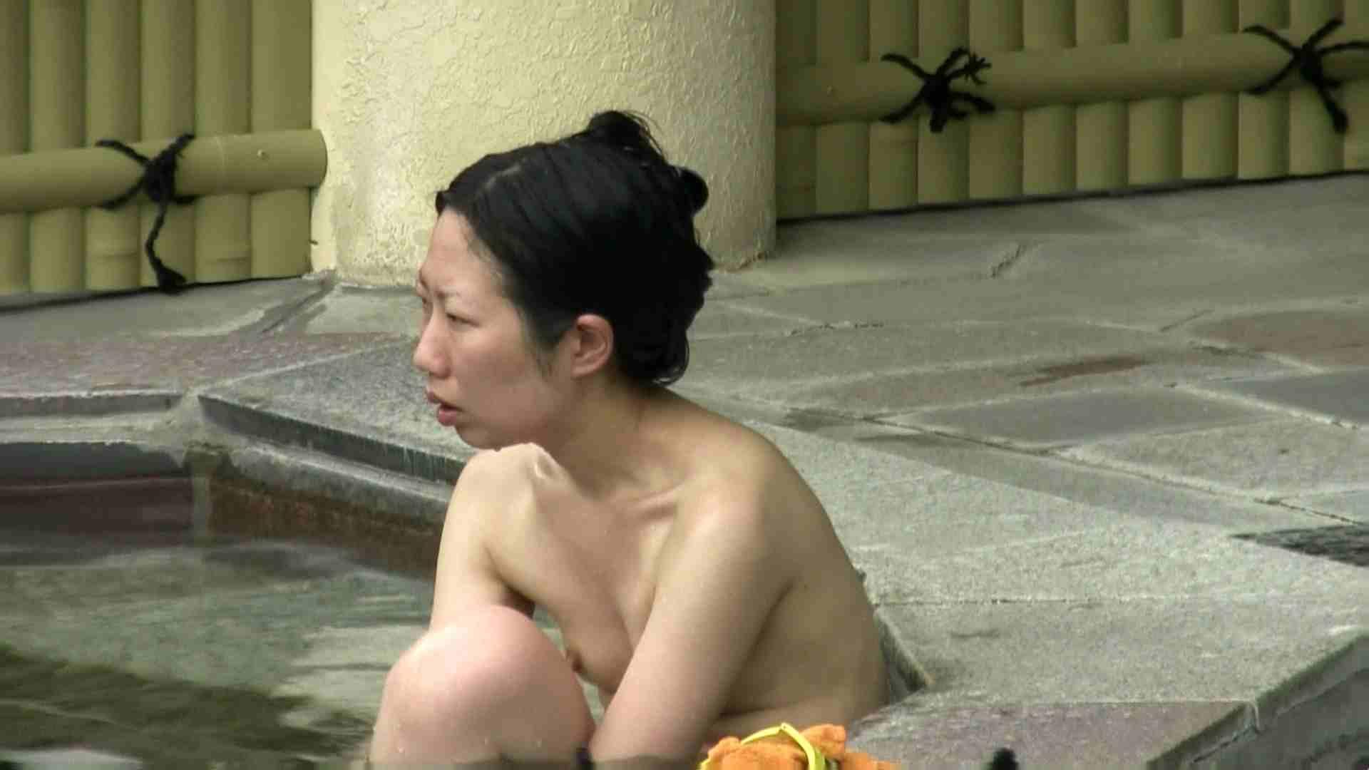 Aquaな露天風呂Vol.662 盗撮 性交動画流出 19連発 11