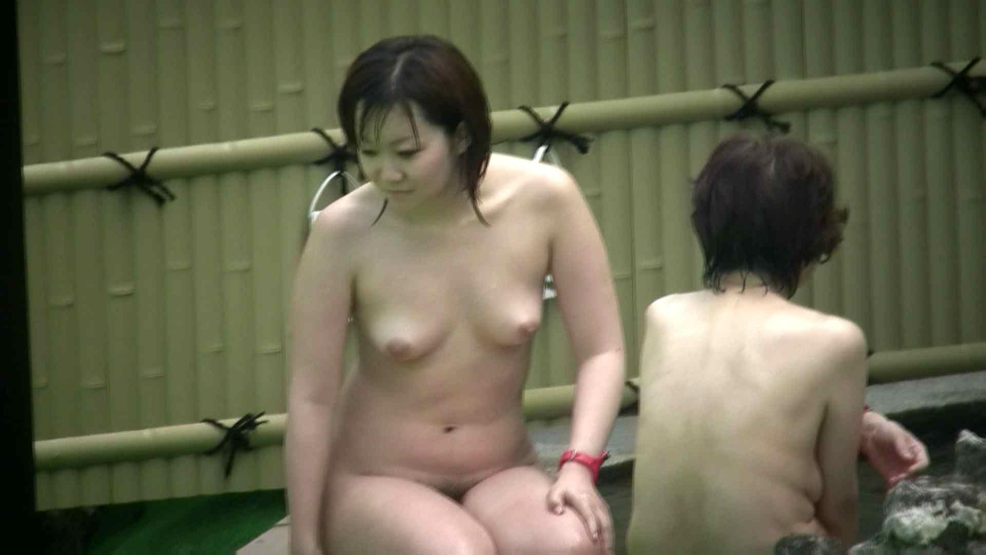 Aquaな露天風呂Vol.664 露天 性交動画流出 70連発 8