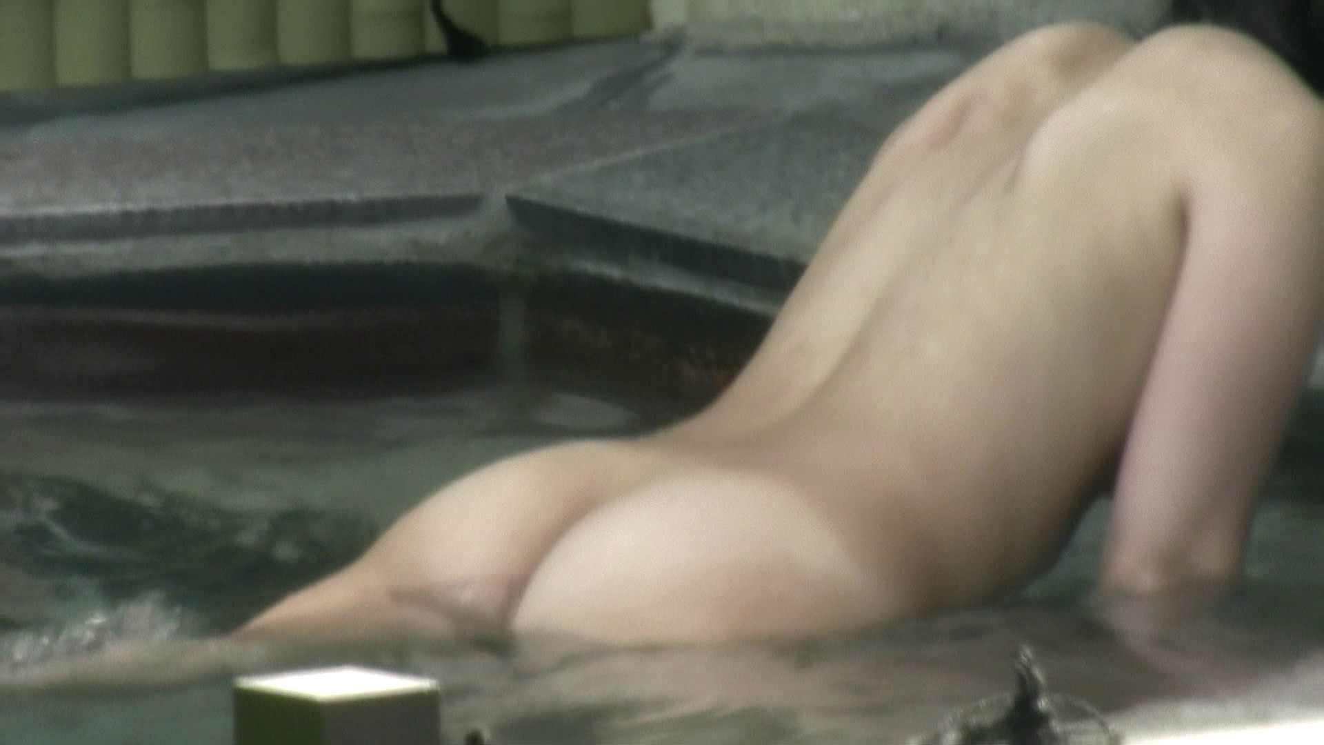 Aquaな露天風呂Vol.664 露天 性交動画流出 70連発 17