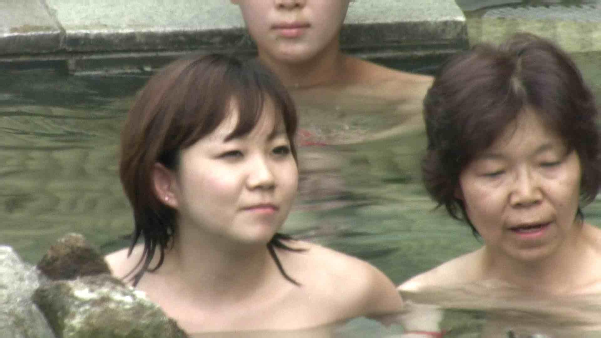 Aquaな露天風呂Vol.664 盗撮 | OLすけべ画像  70連発 31
