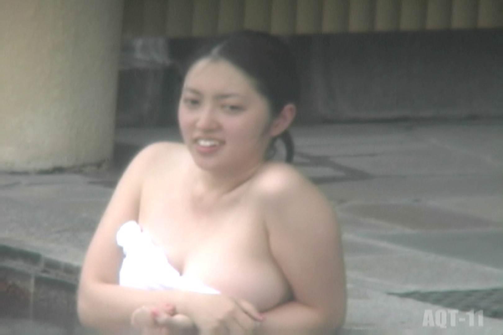 Aquaな露天風呂Vol.803 盗撮 濡れ場動画紹介 21連発 20