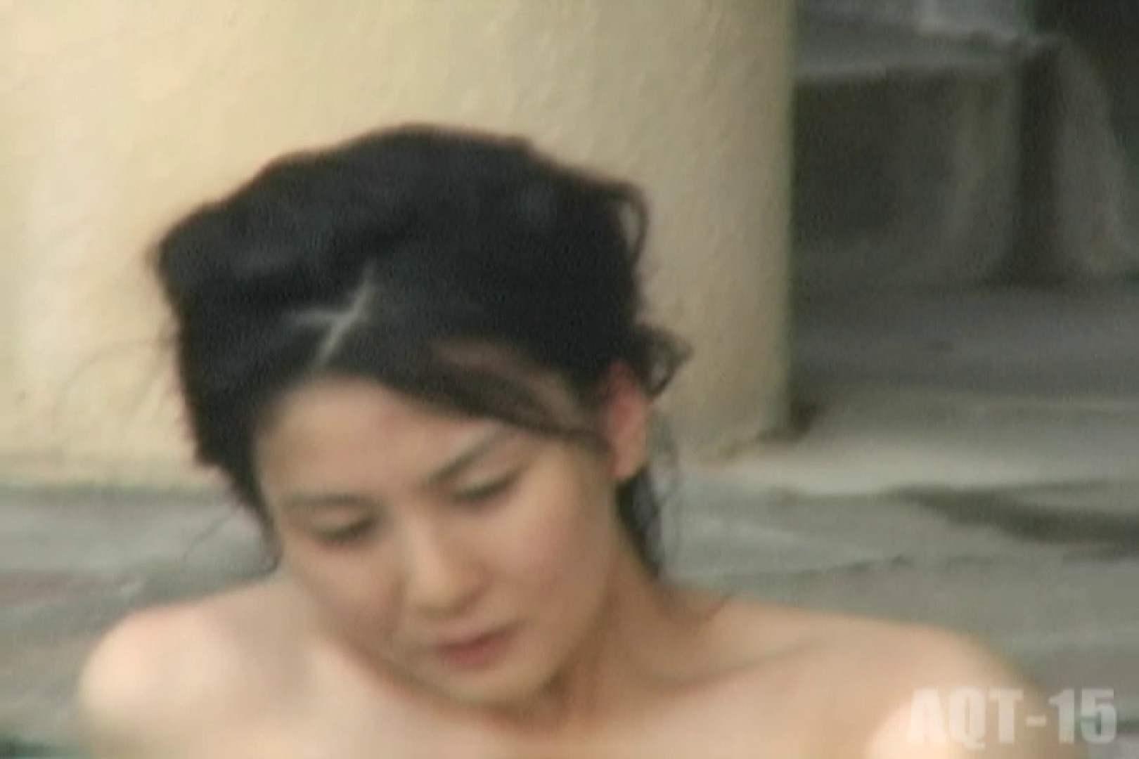 Aquaな露天風呂Vol.832 露天 オマンコ無修正動画無料 93連発 14